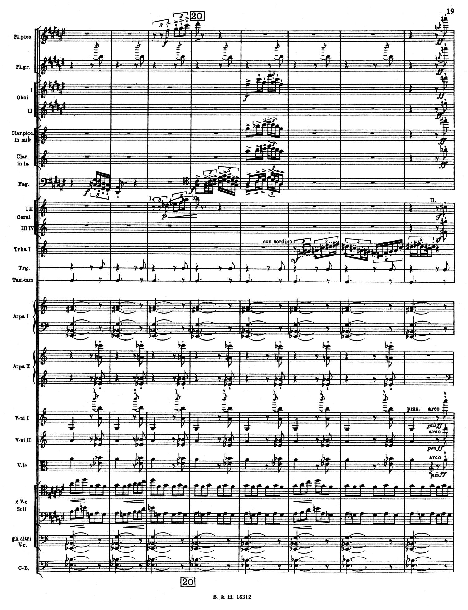 Nightingale Score 2.jpg