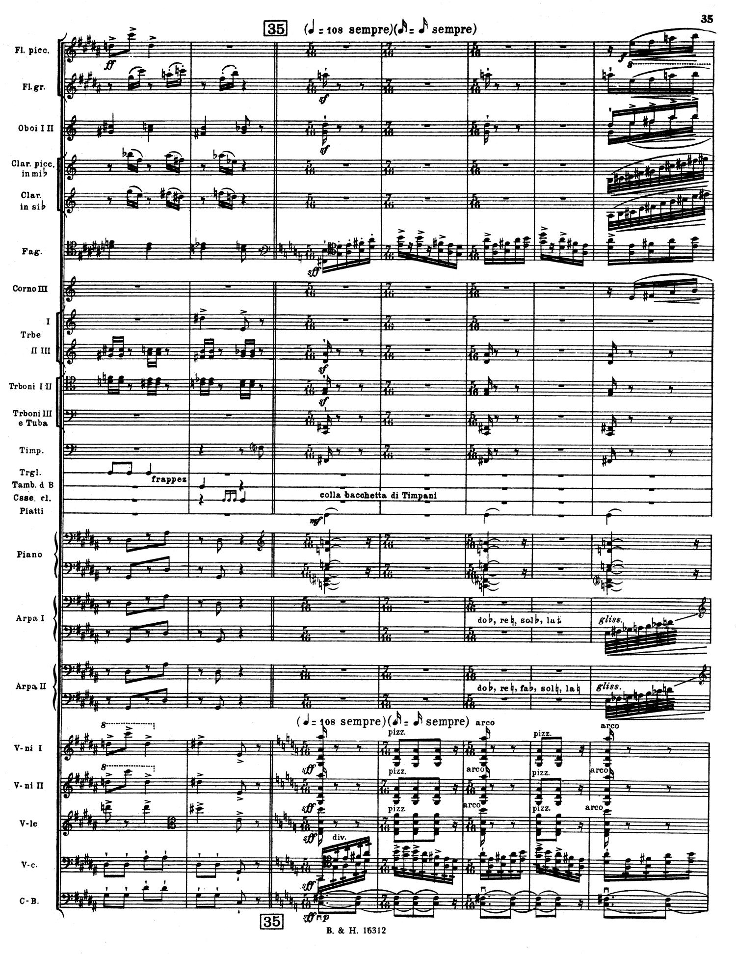 Nightingale Score 3.jpg