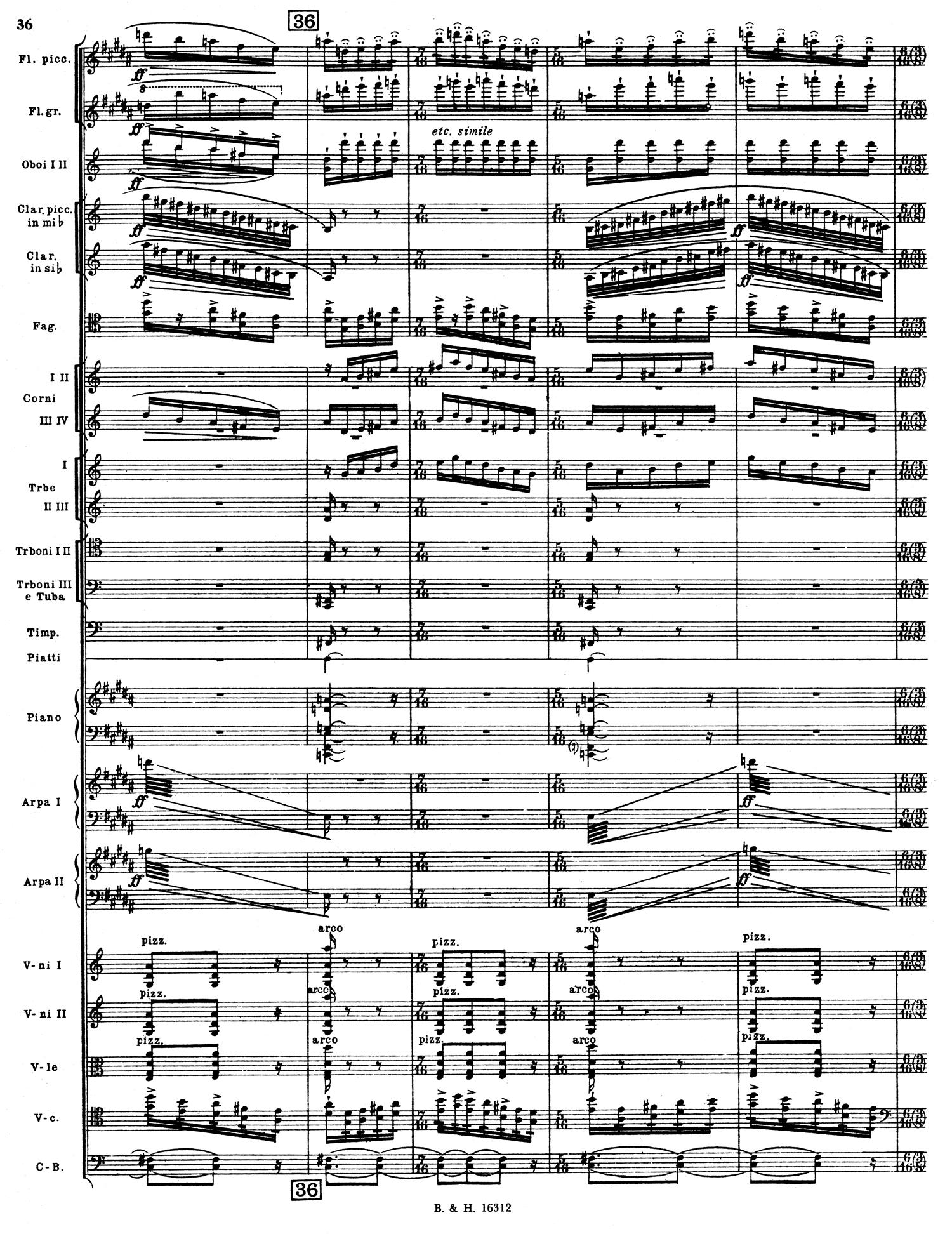 Nightingale Score 4.jpg