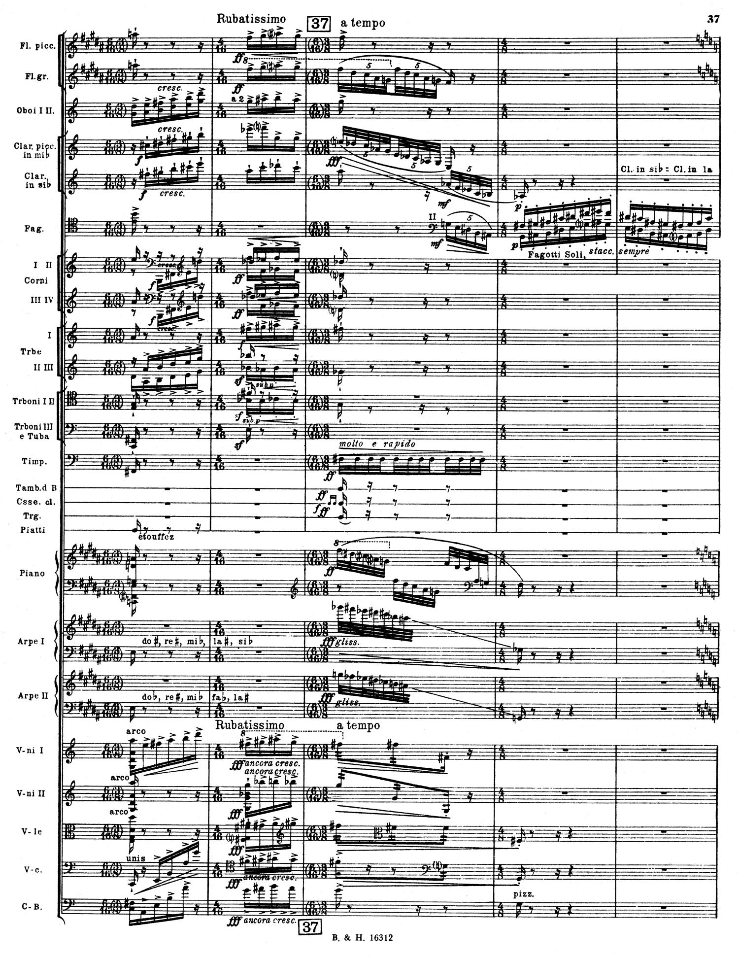 Nightingale Score 5.jpg