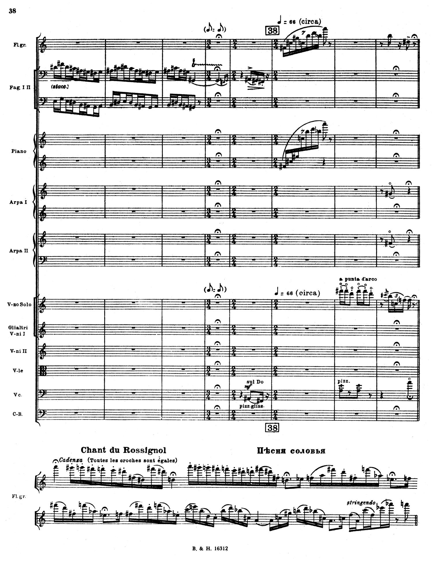 Nightingale Score 6.jpg