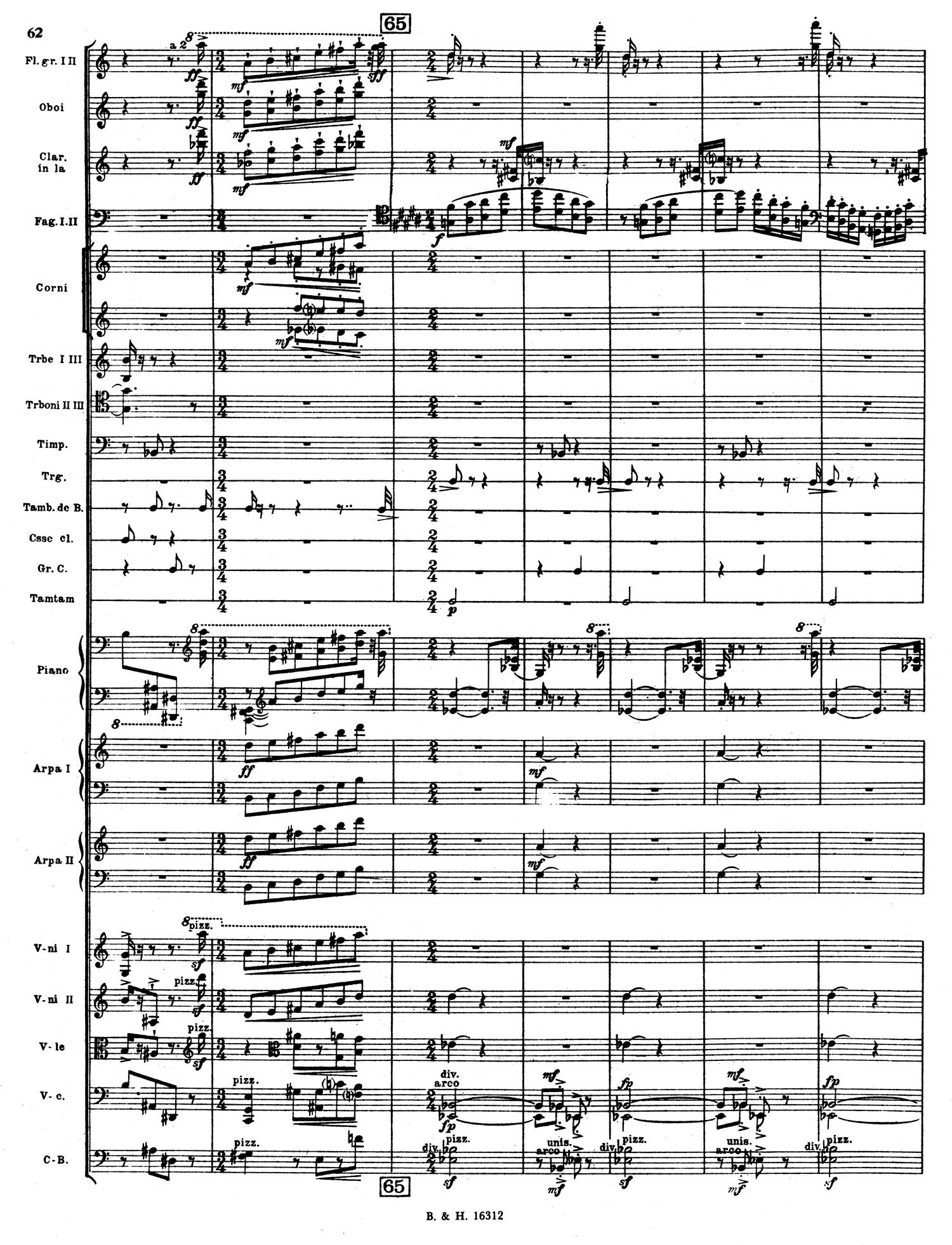 Nightingale Score 7.jpg
