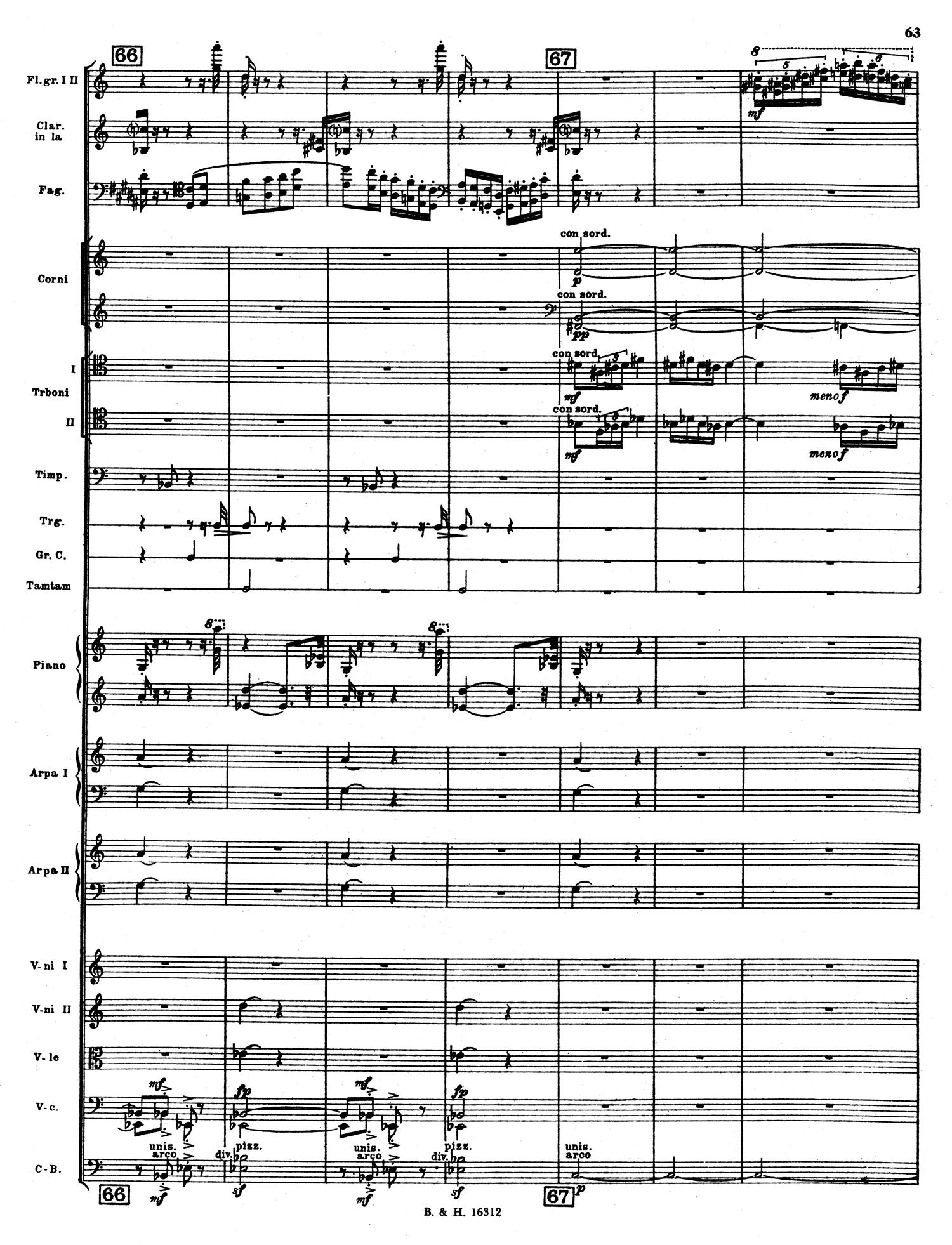 Nightingale Score 8.jpg