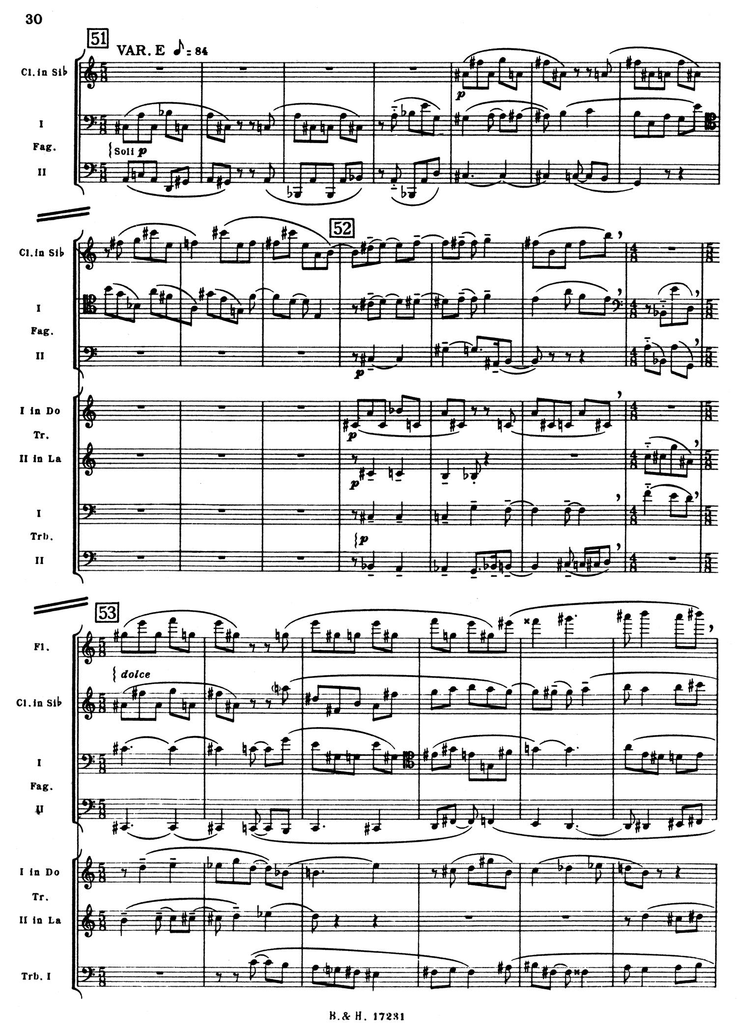 Stravinsky Octet Score 1.jpg