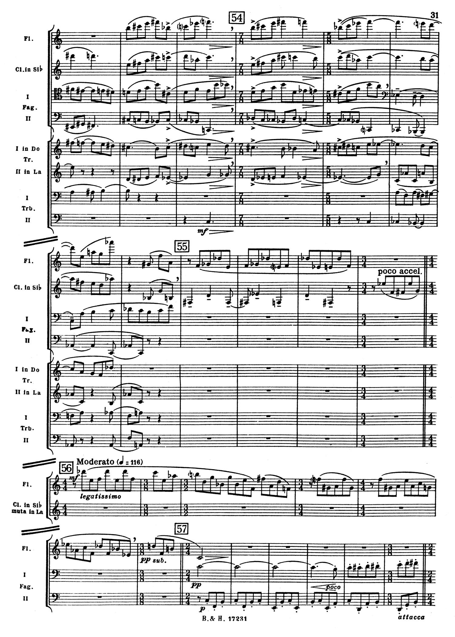 Stravinsky Octet Score 2.jpg