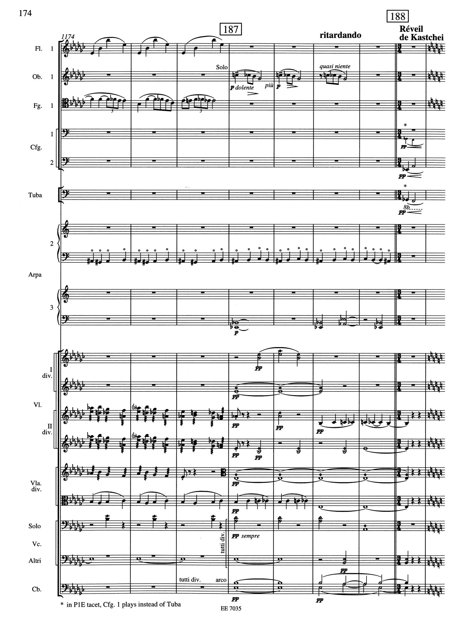 Firebird Score 4.jpg