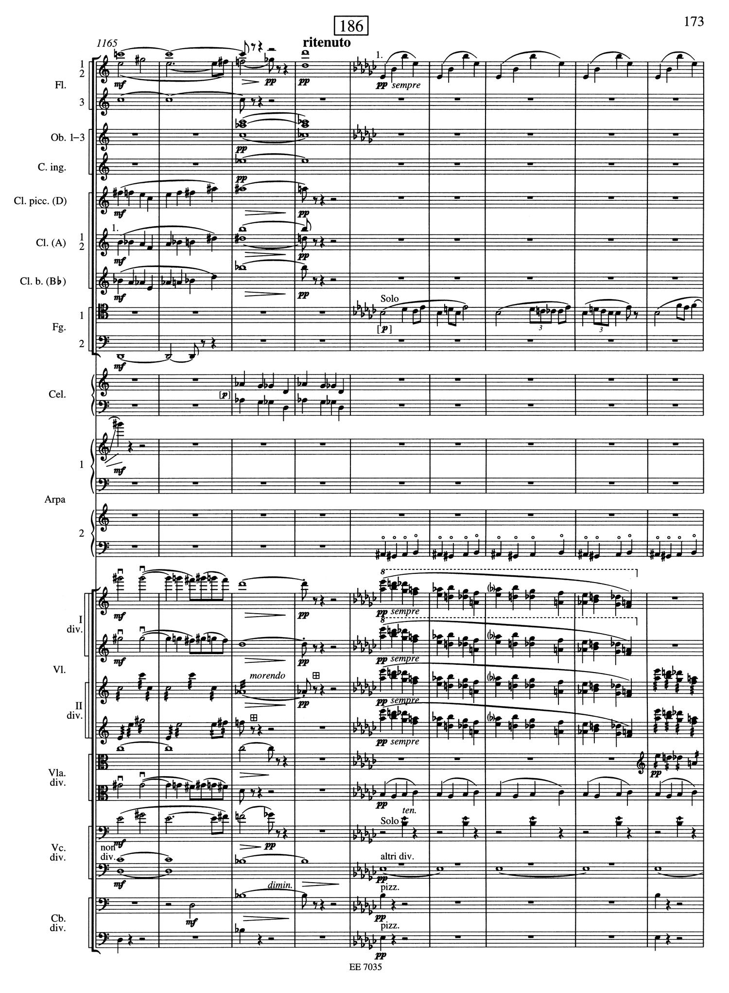 Firebird Score 3.jpg