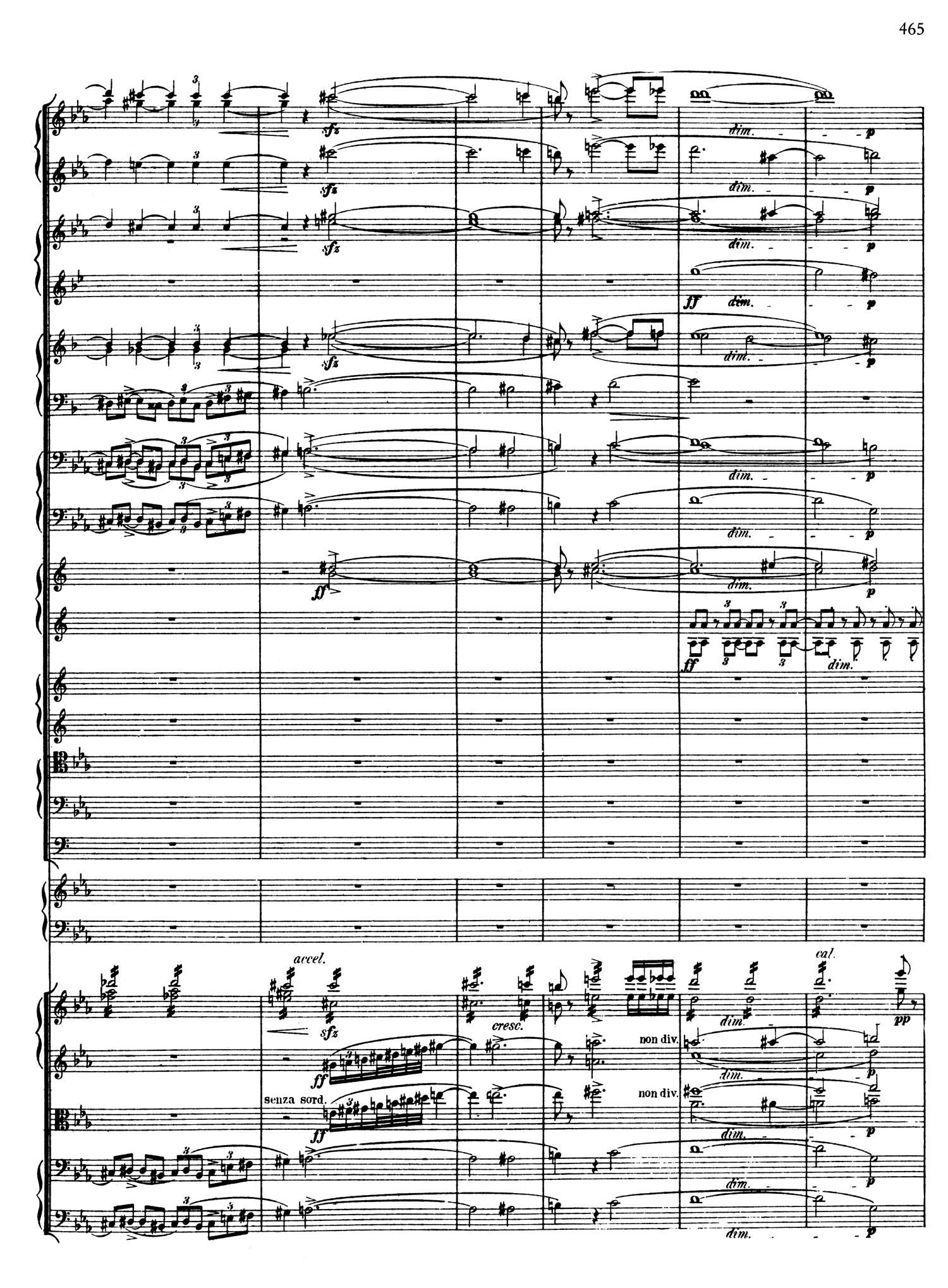 Strauss Death Score 2.jpg