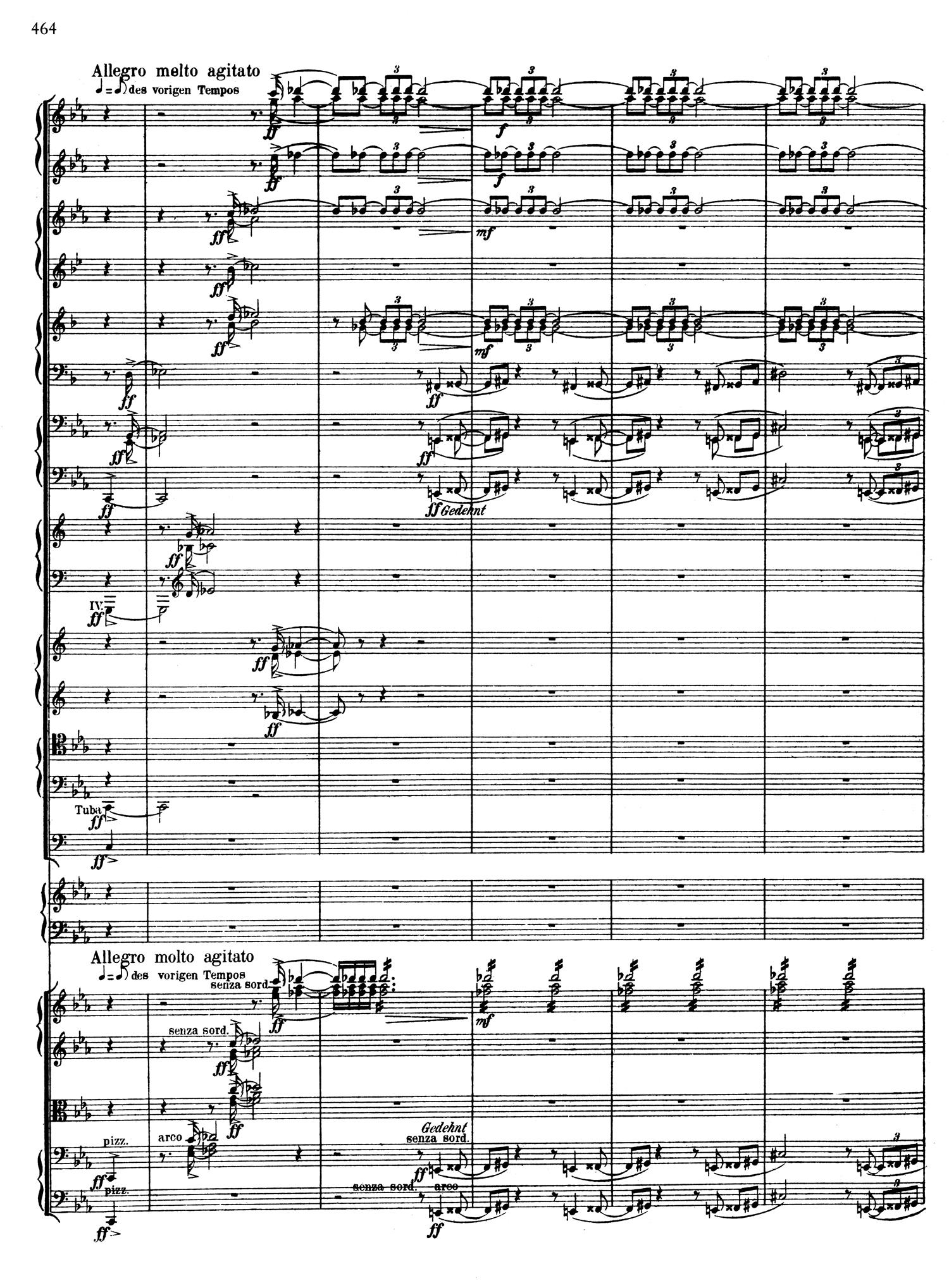 Strauss Death Score 1.jpg