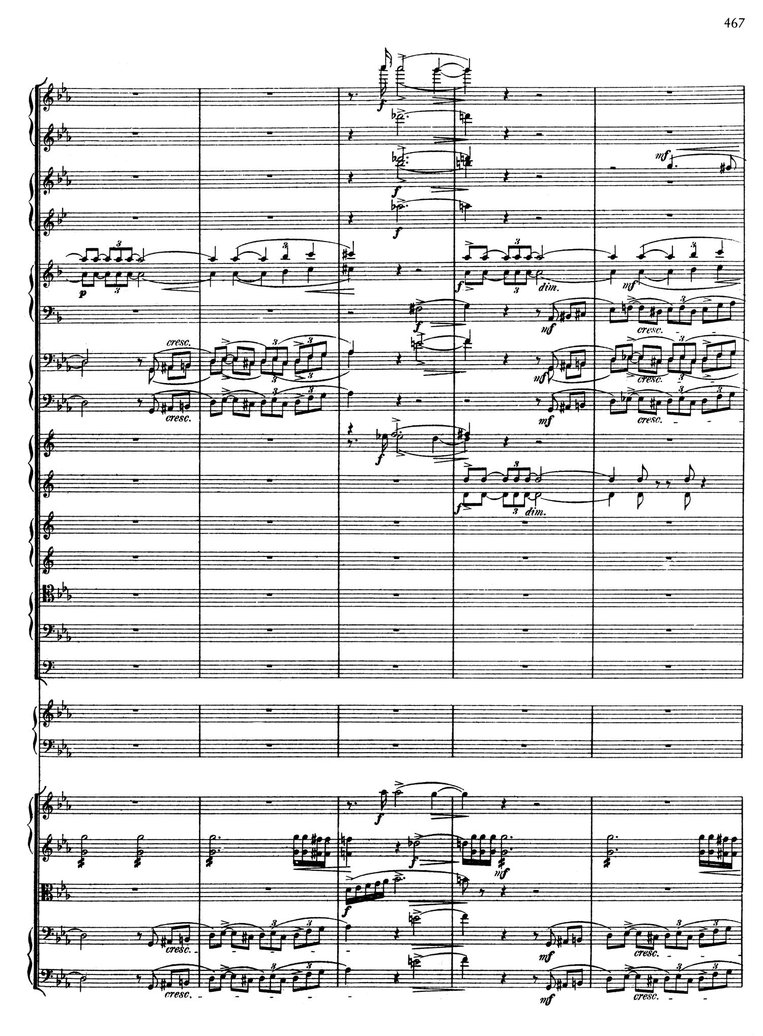 Strauss Death Score 4.jpg