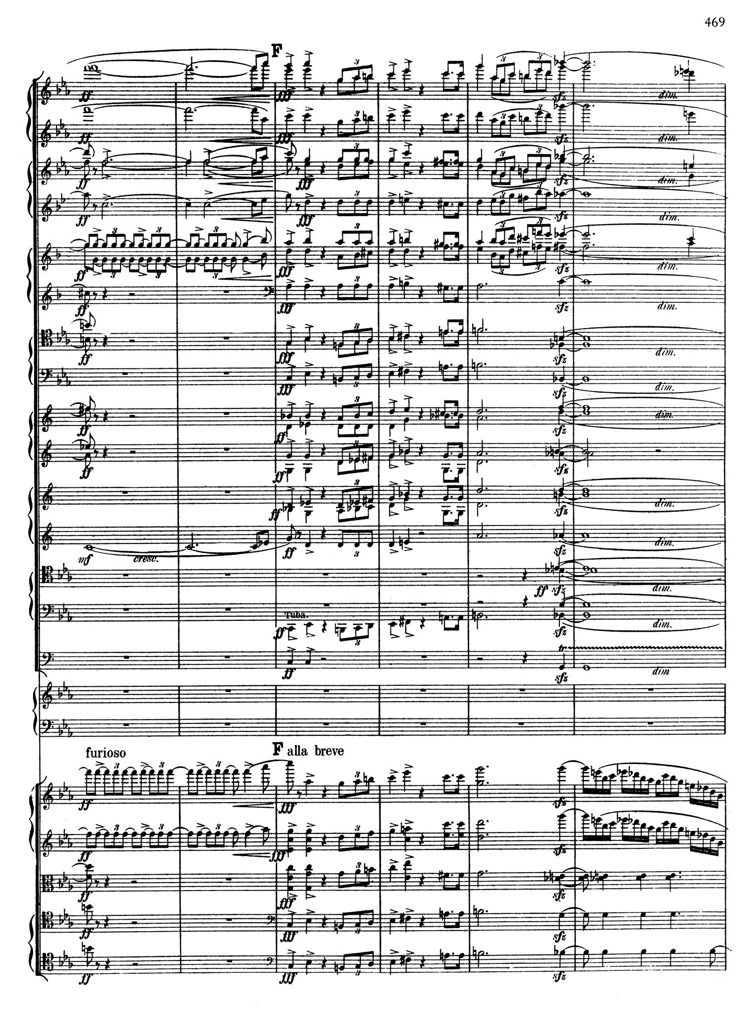 Strauss Death Score 6.jpg