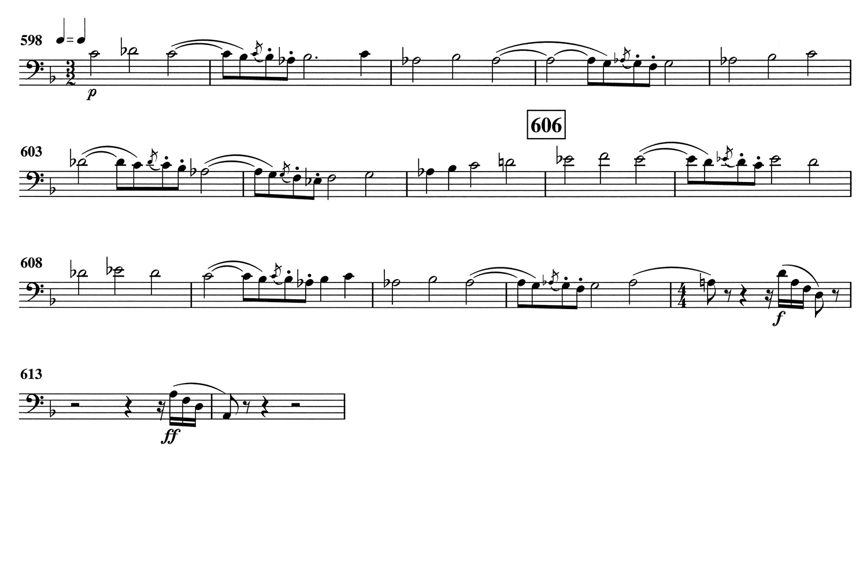 Strauss Don Quixote Part 1.jpg