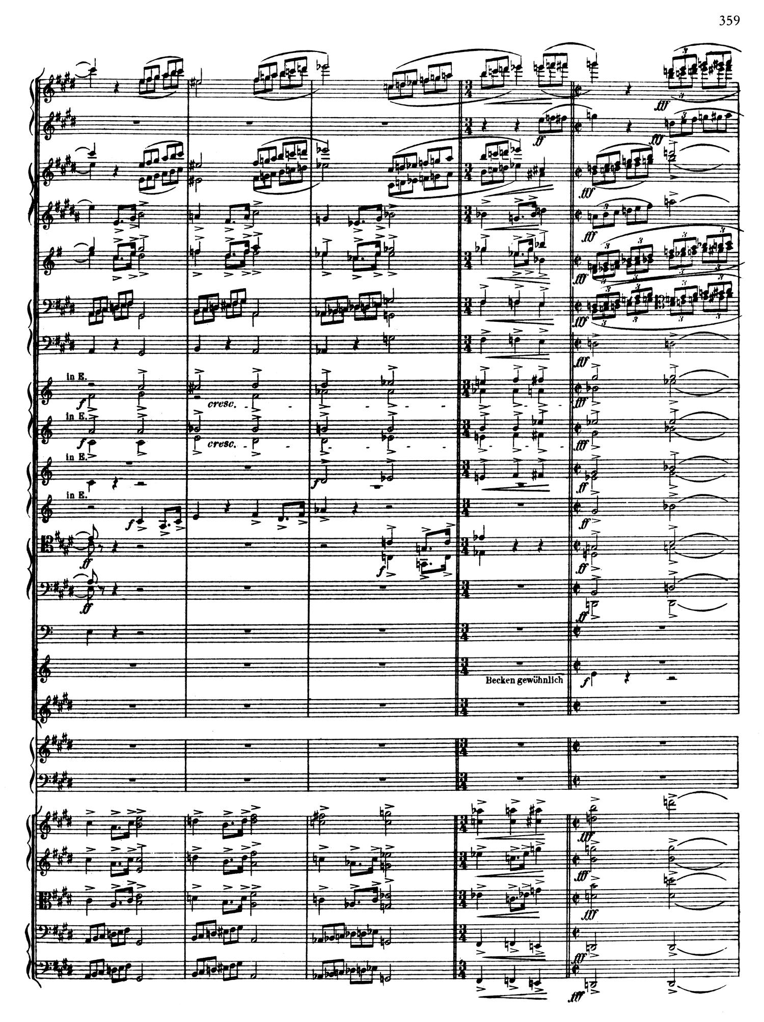 Strauss Don Juan Score 2.jpg