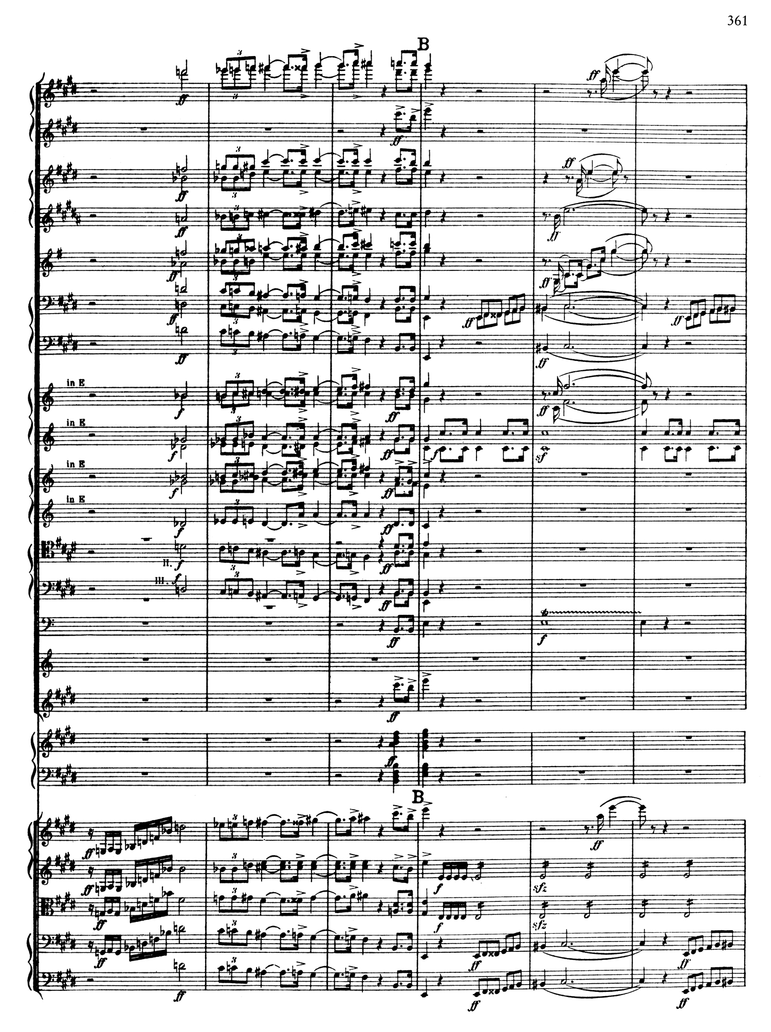 Strauss Don Juan Score 4.jpg