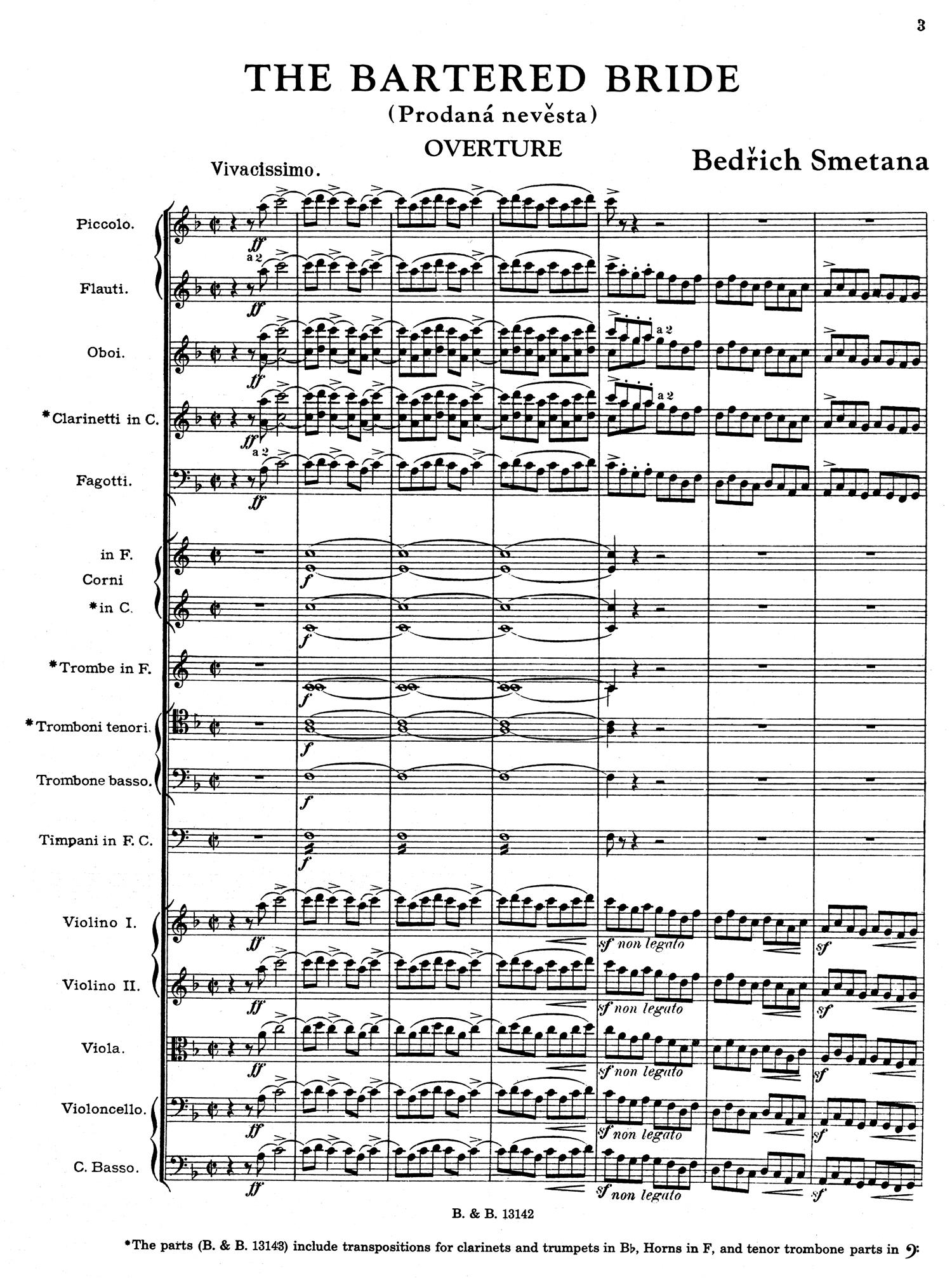 Smetana Score 1.jpg