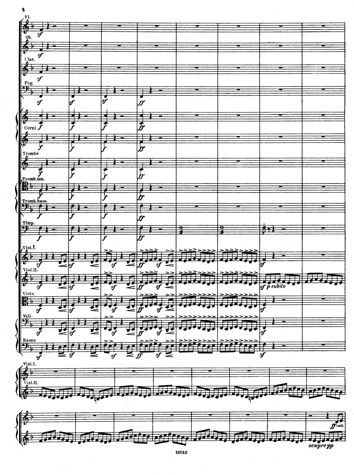 Smetana Score 2.jpg