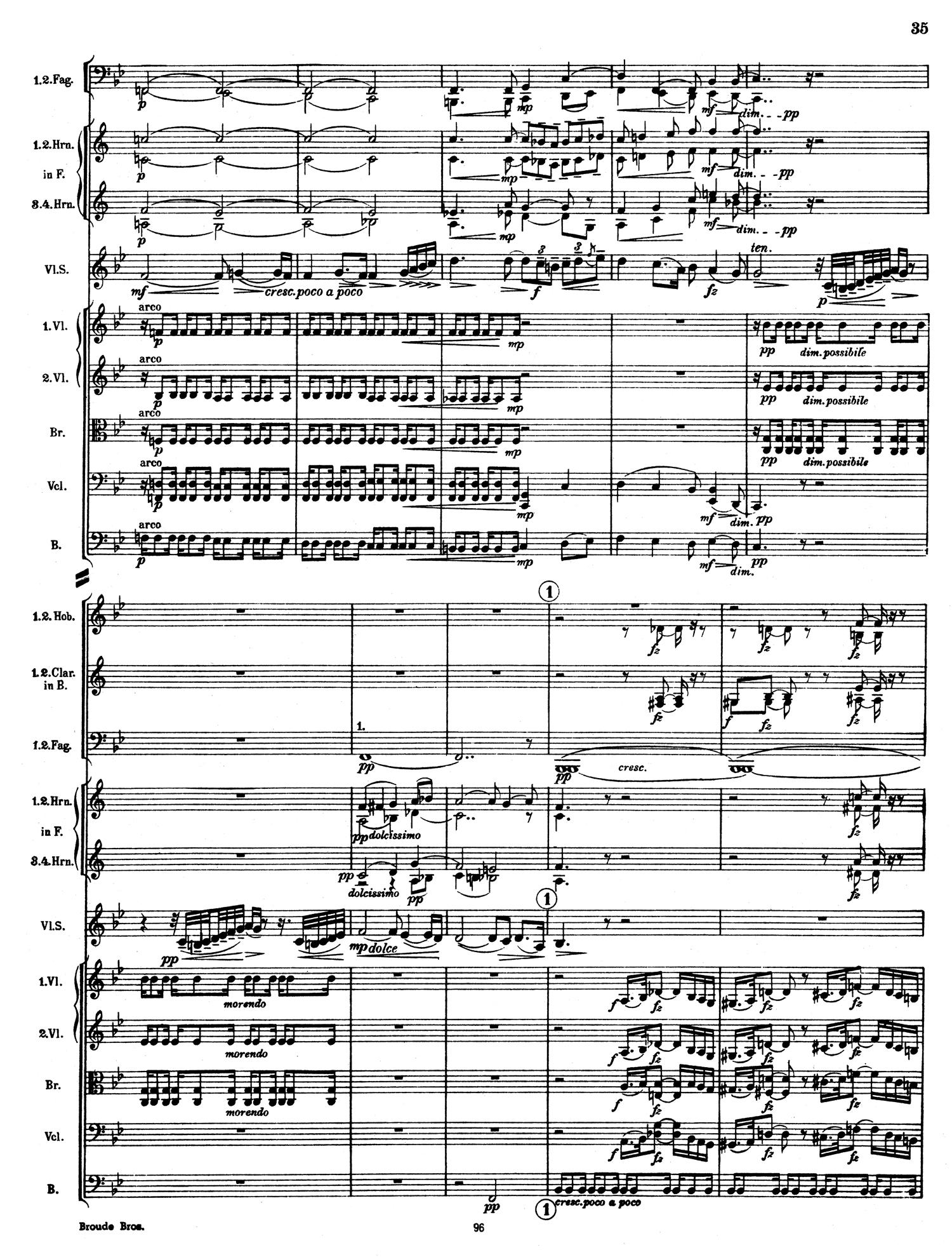 Sibelius Violin Score 2.jpg