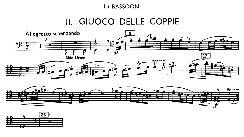 Bartok Bsn 1 Part 1.jpg
