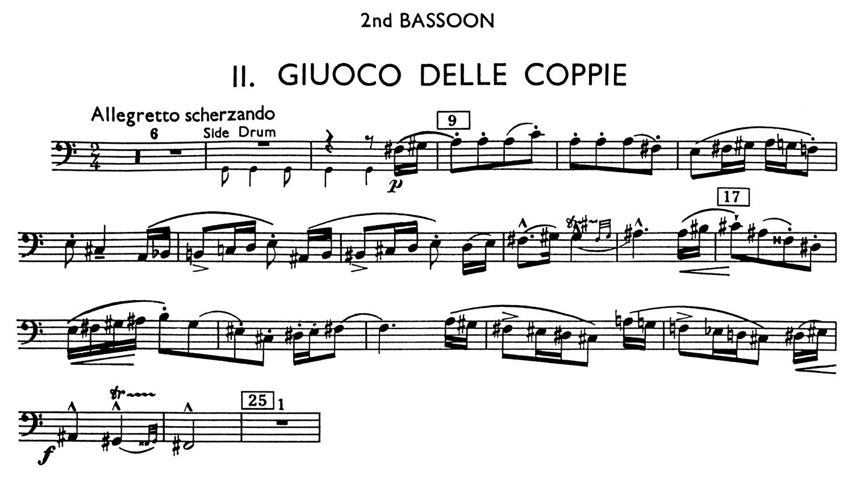 Bartok Bsn 2 Part 1.jpg