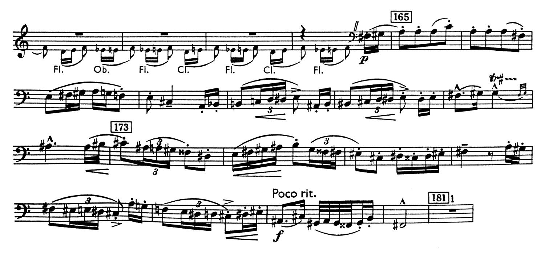 Bartok Bsn 2 Part 2.jpg