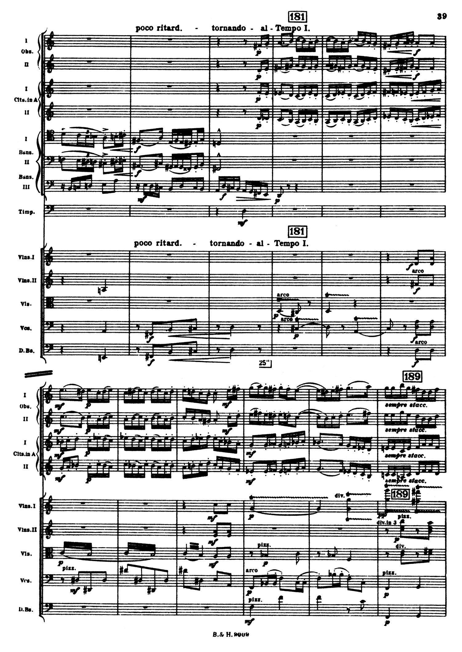 Bartok Score 4.jpg