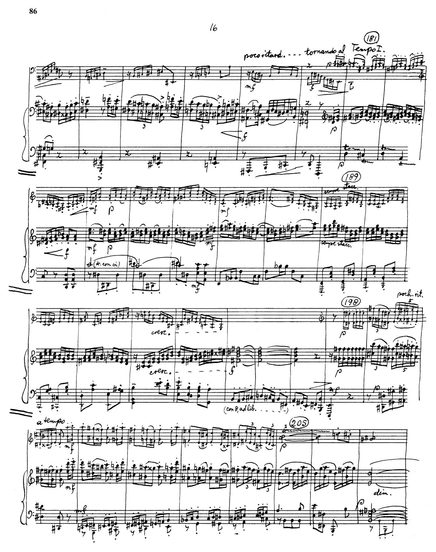 Bartok Piano Concerto AUTO 3.jpg