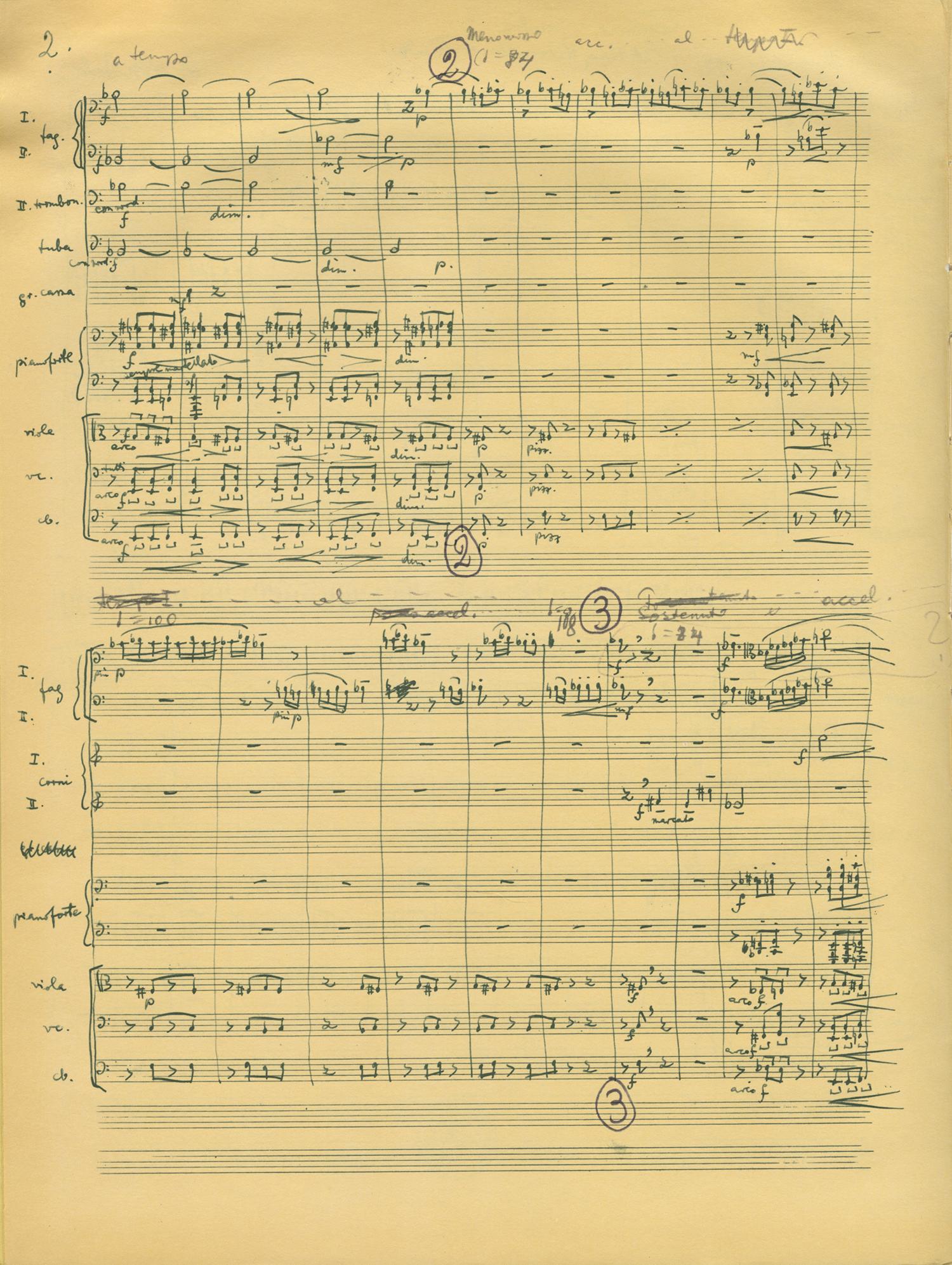 Bartok_Dance_Autograph_2.jpg