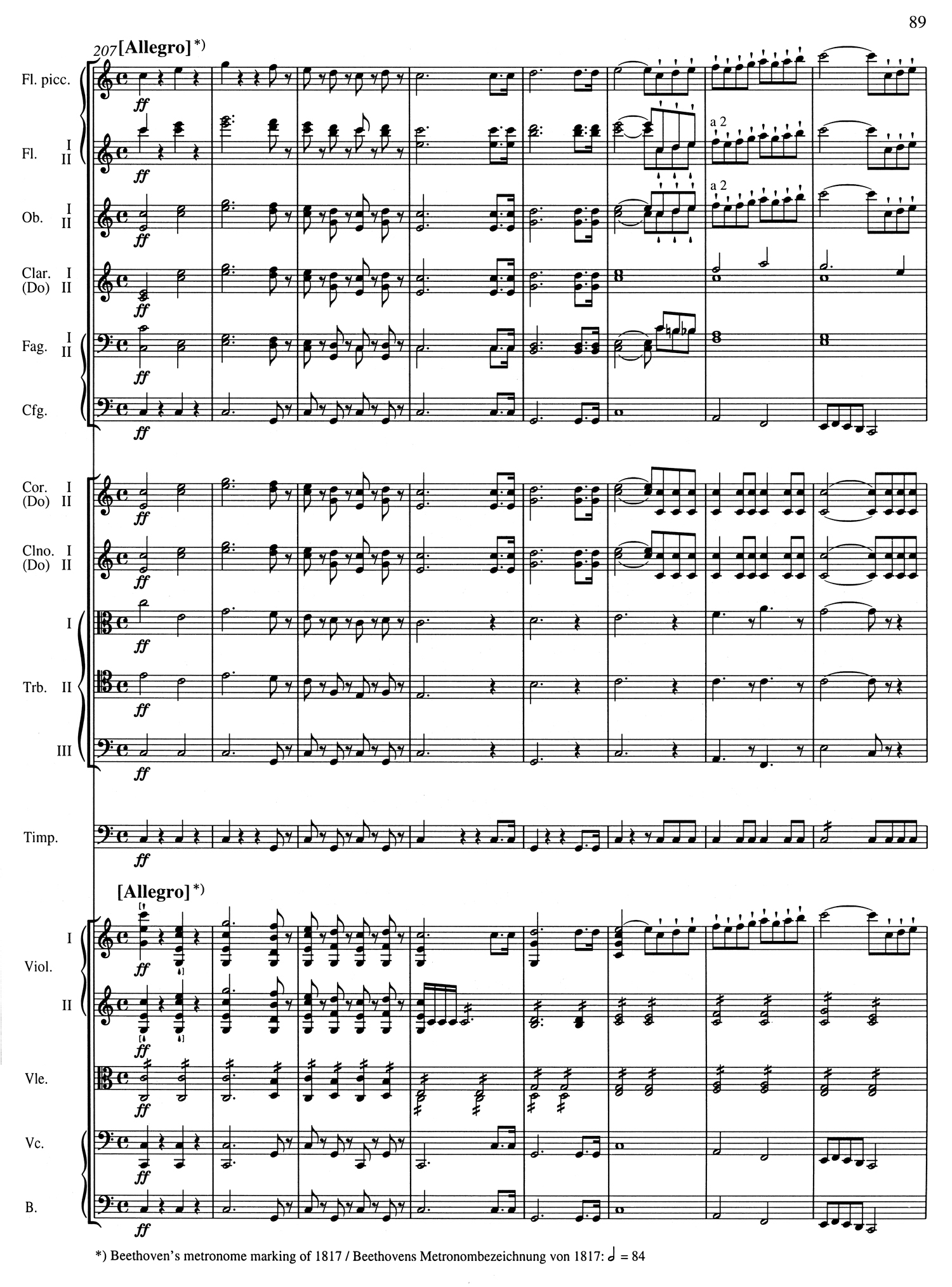 Beethoven 5 Score Page 1.jpg