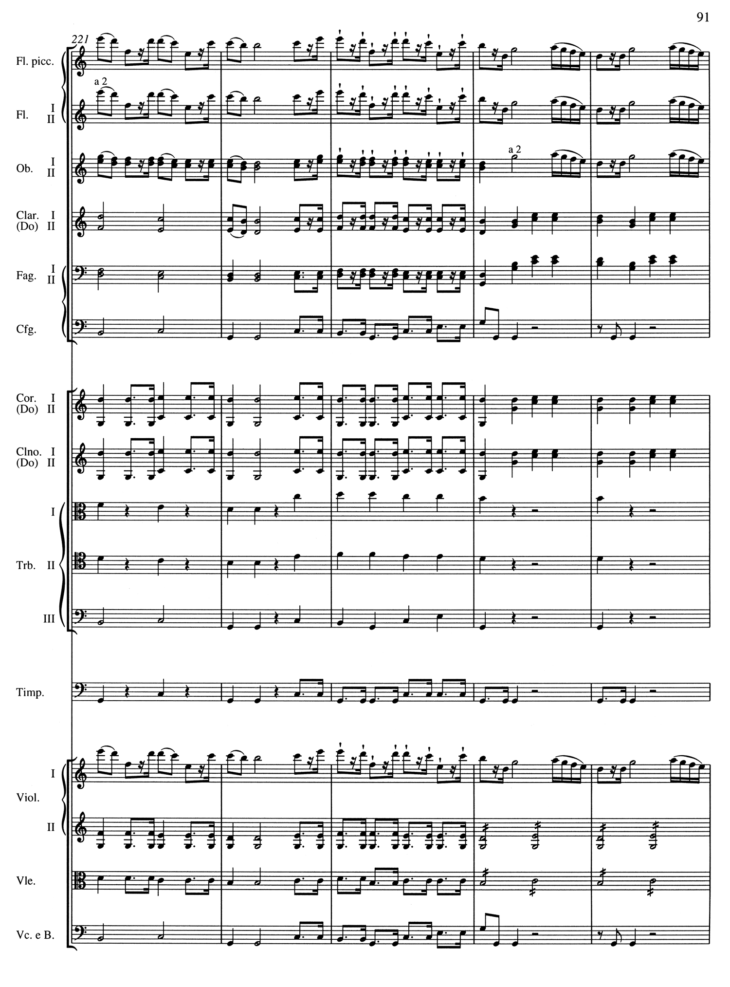 Beethoven 5 Score Page 3.jpg