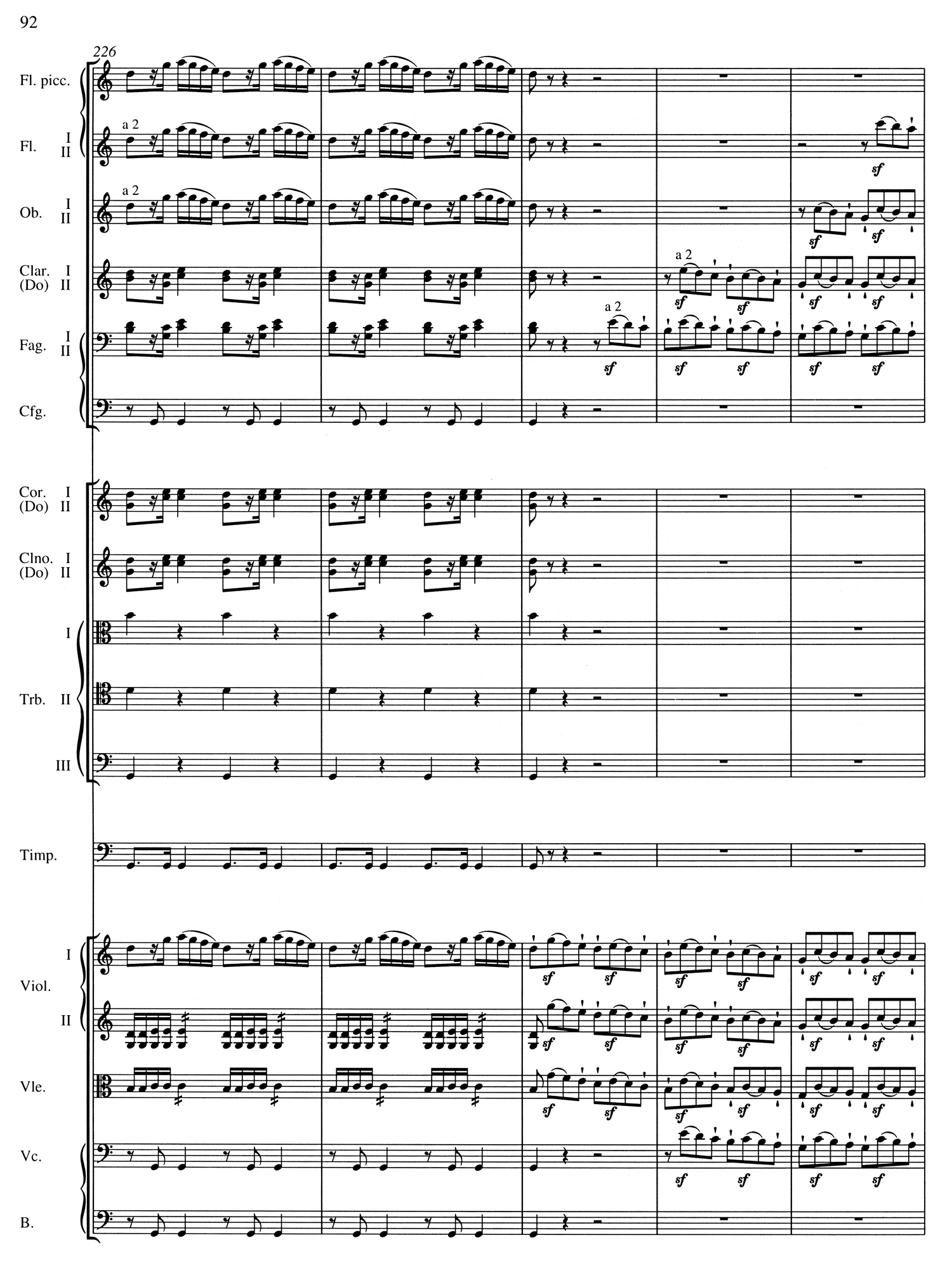Beethoven 5 Score Page 4.jpg