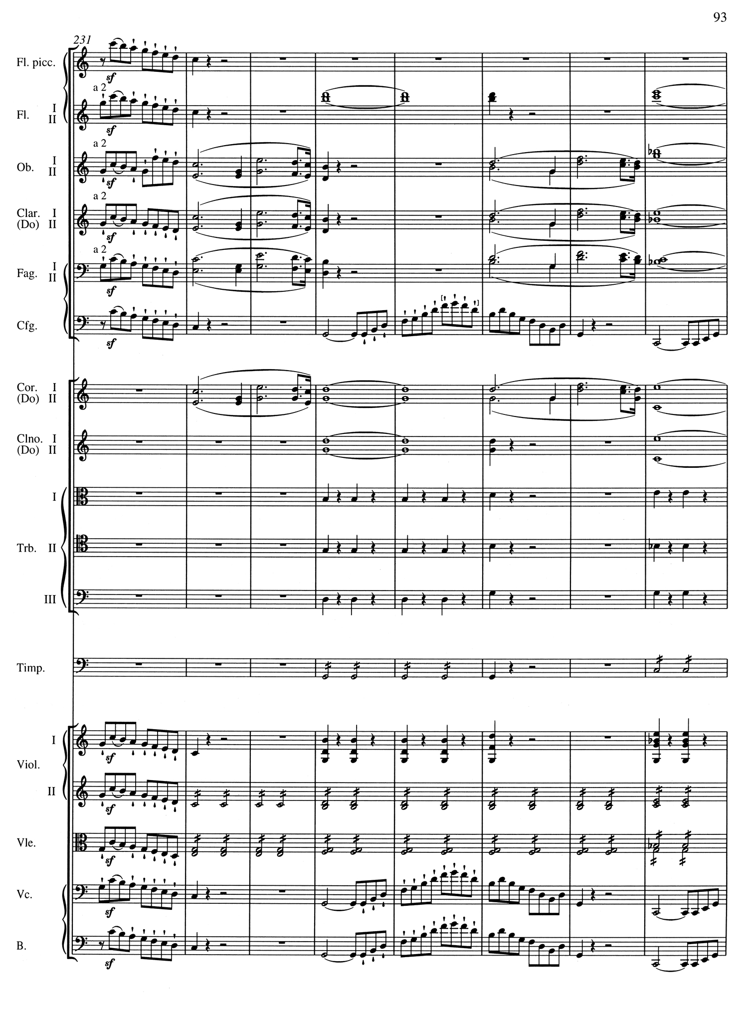 Beethoven 5 Score Page 5.jpg