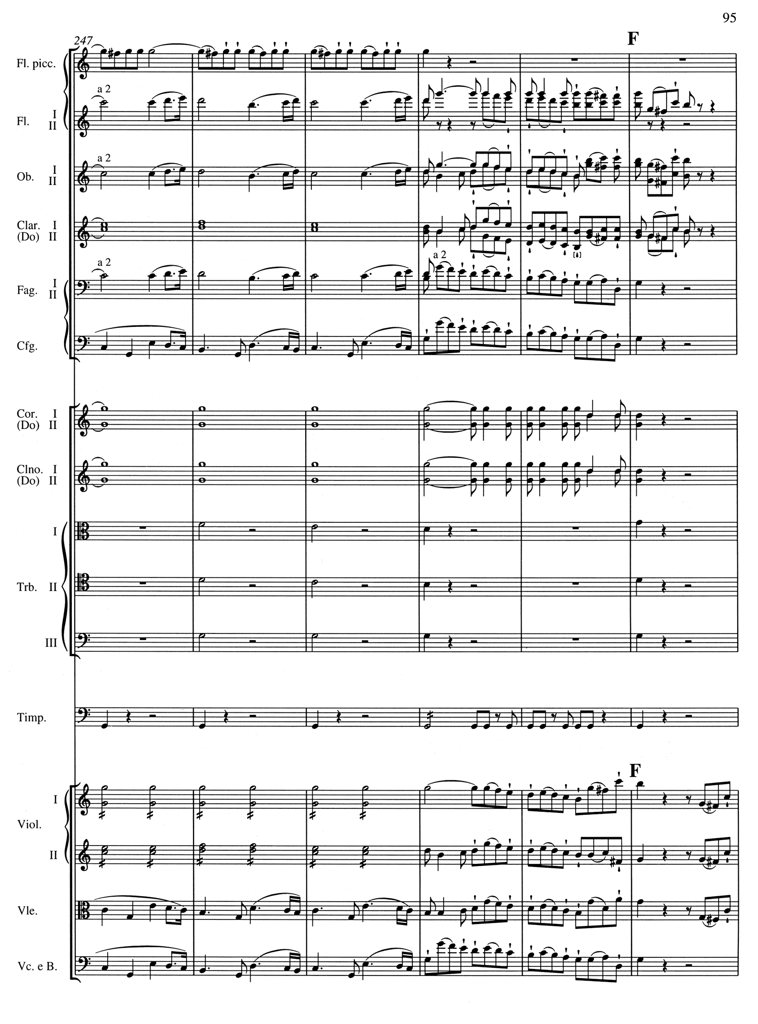 Beethoven 5 Score Page 7.jpg