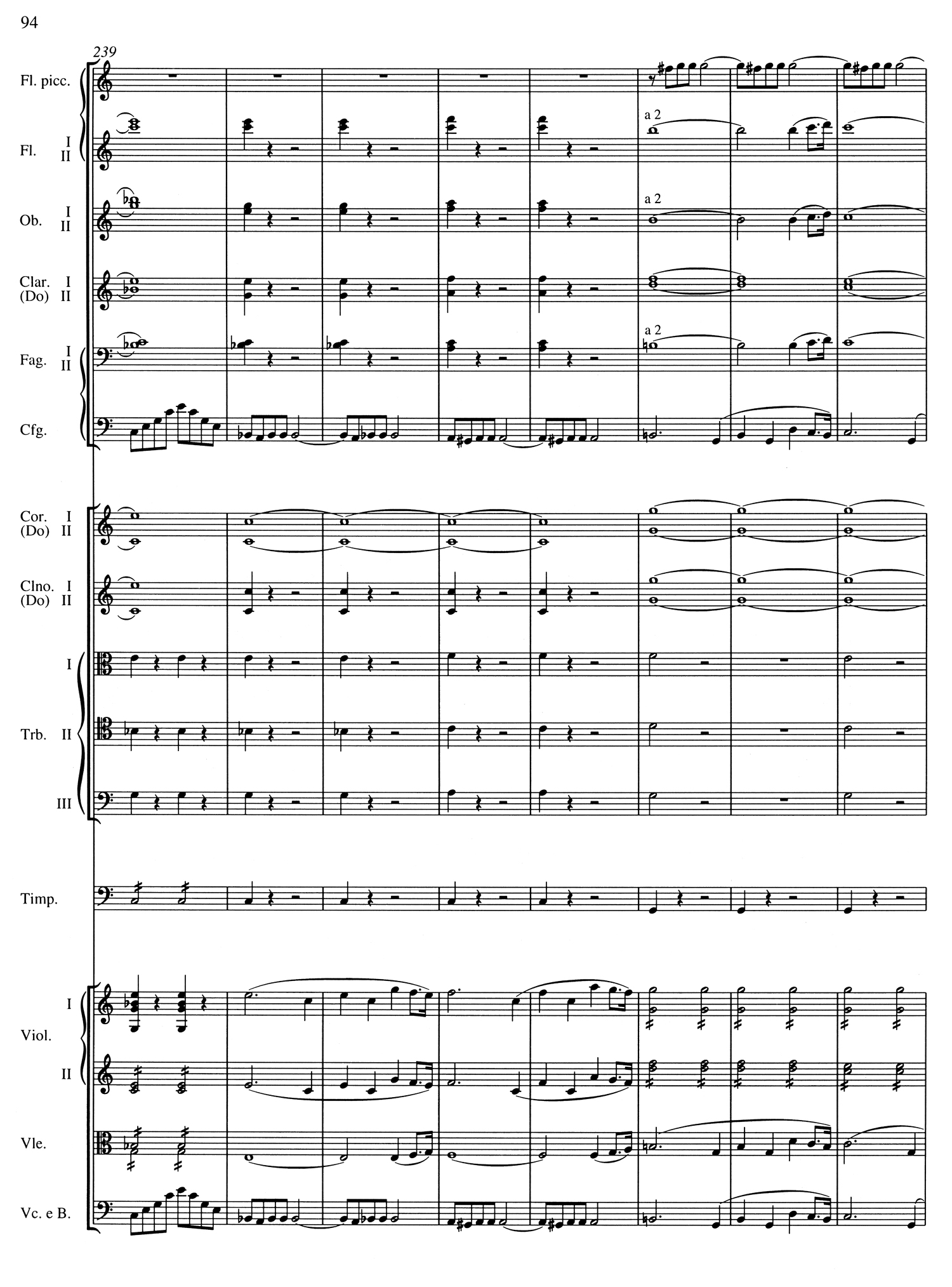Beethoven 5 Score Page 6.jpg