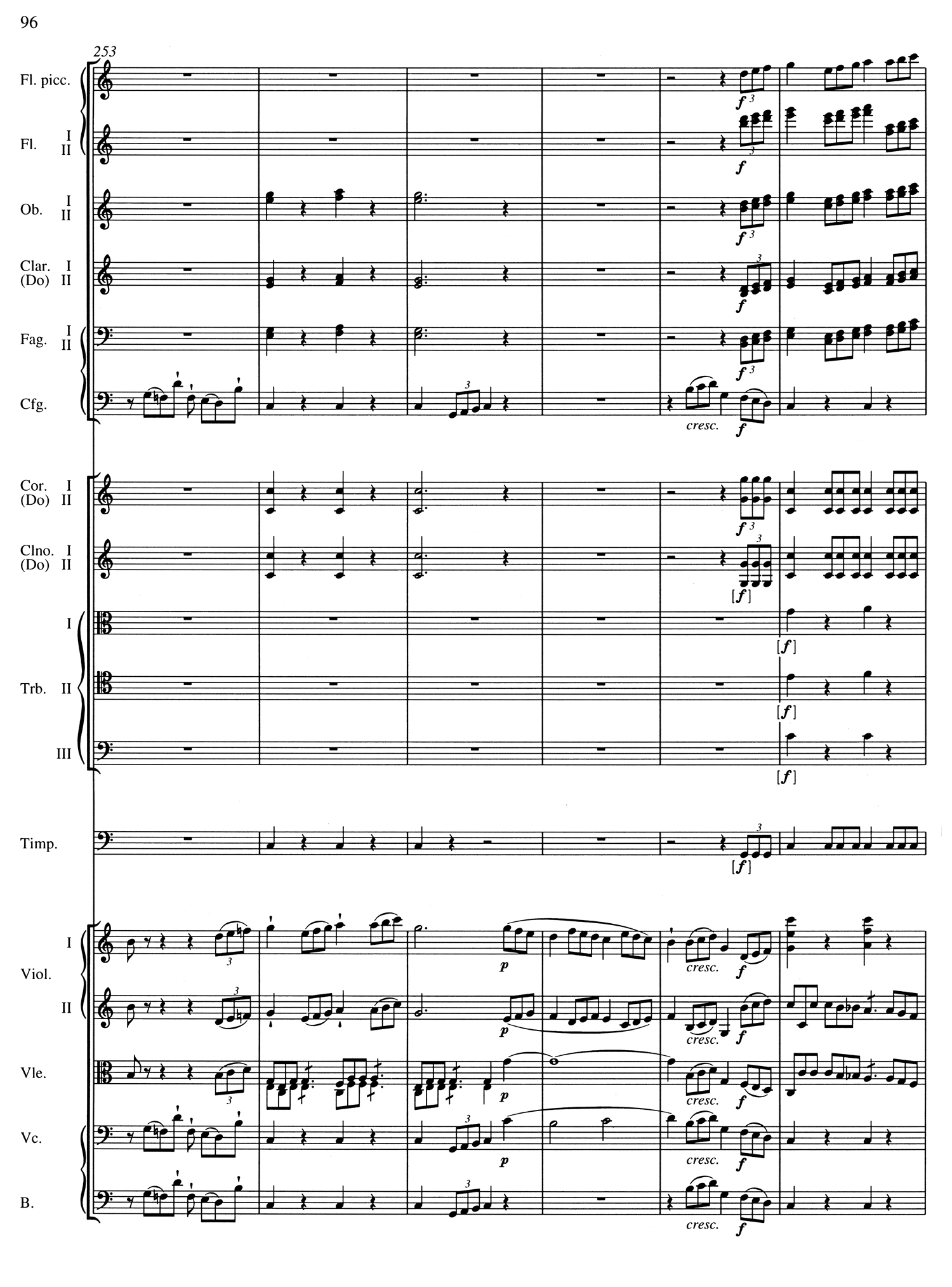 Beethoven 5 Score Page 8.jpg
