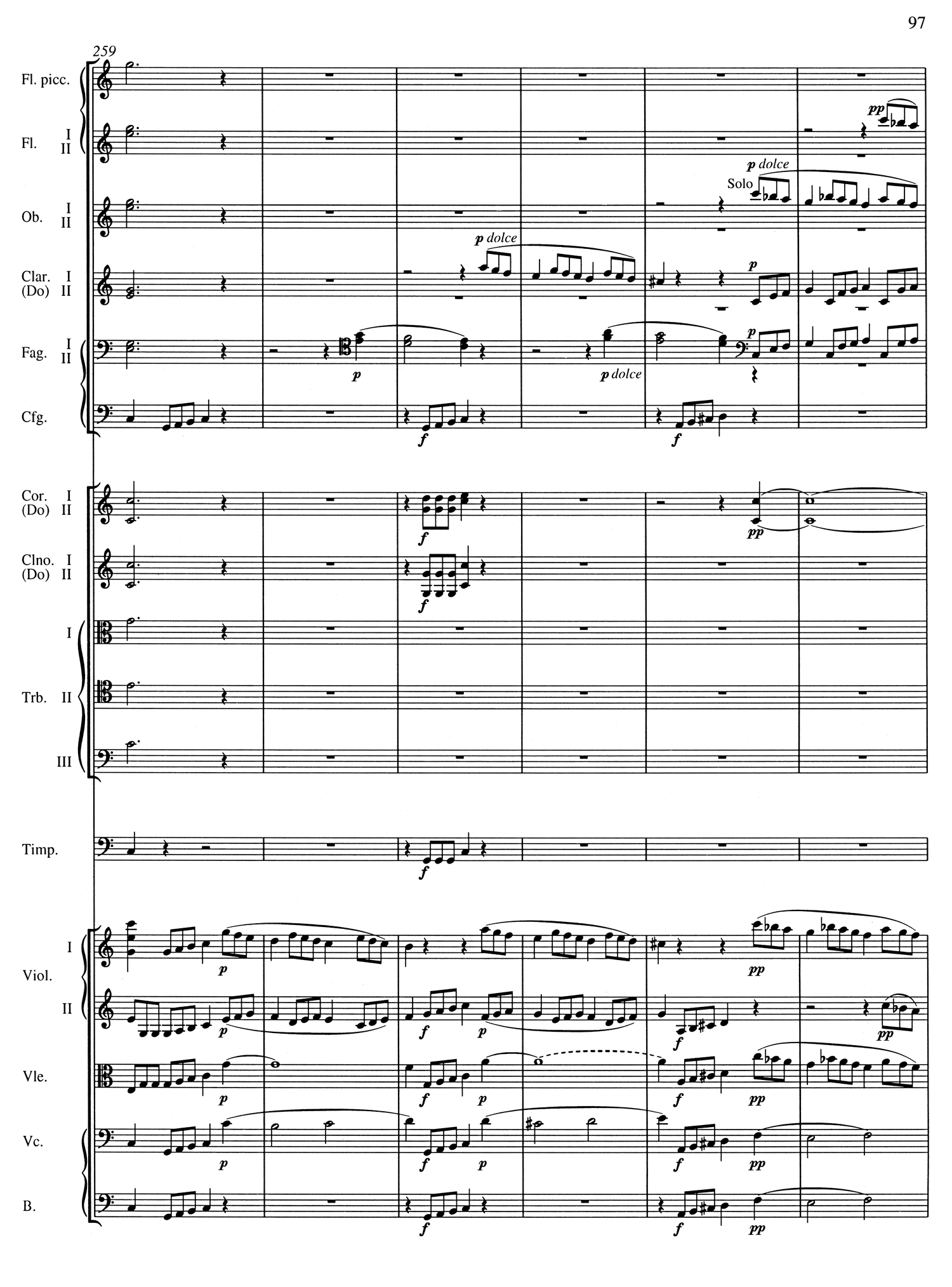 Beethoven 5 Score Page 9.jpg