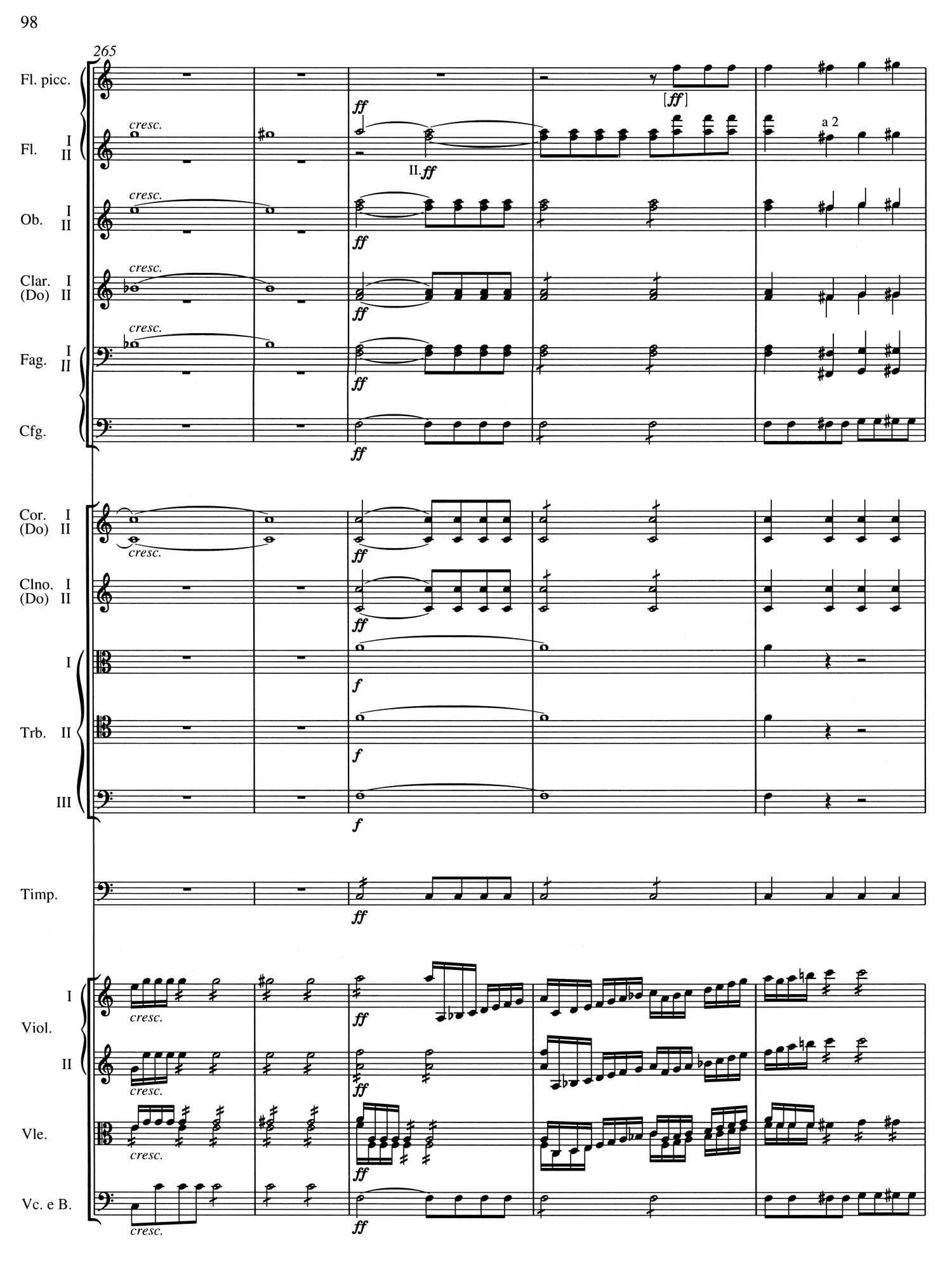 Beethoven 5 Score Page 10.jpg