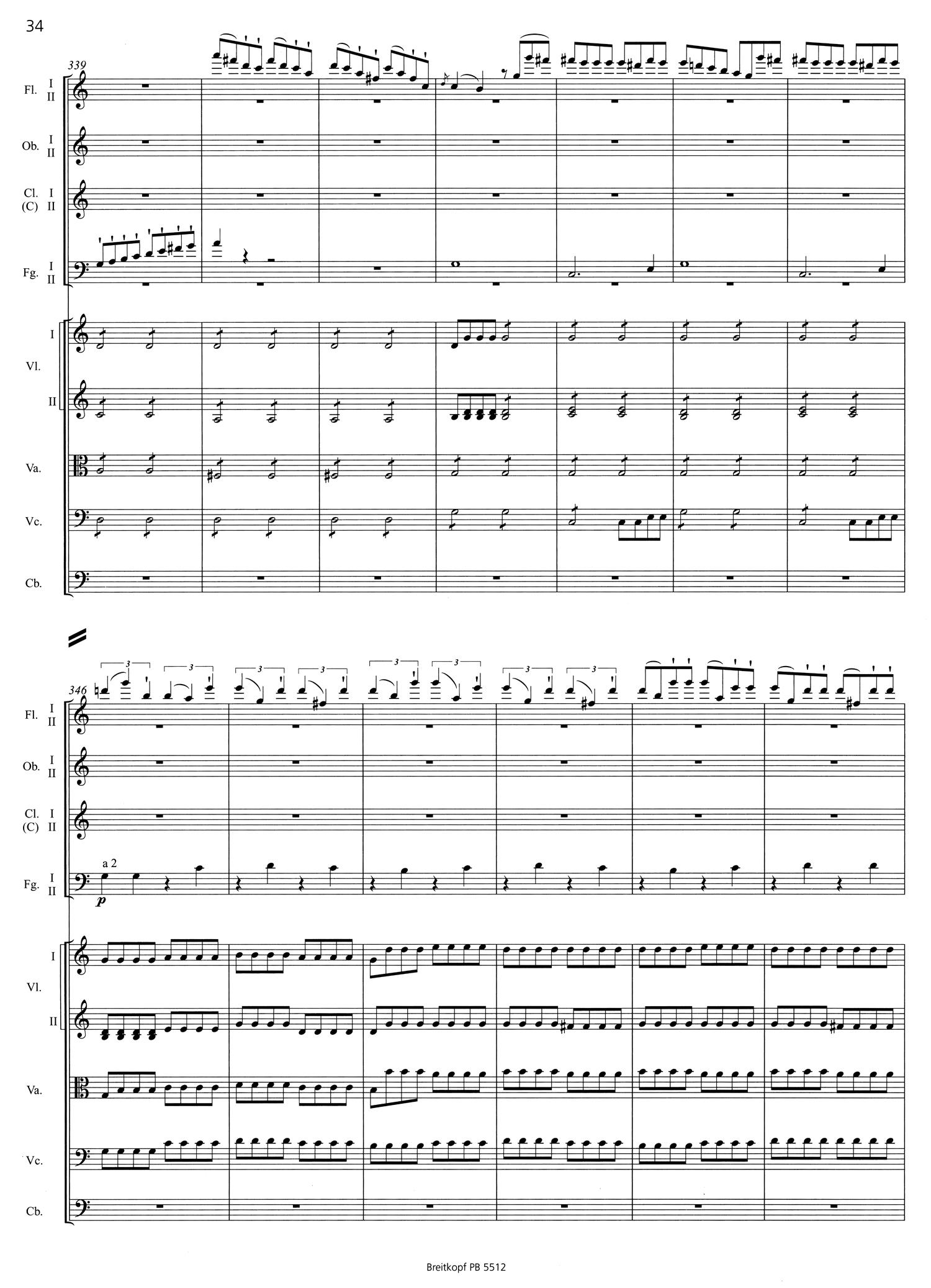 Beethoven Leonore Score 2.jpg