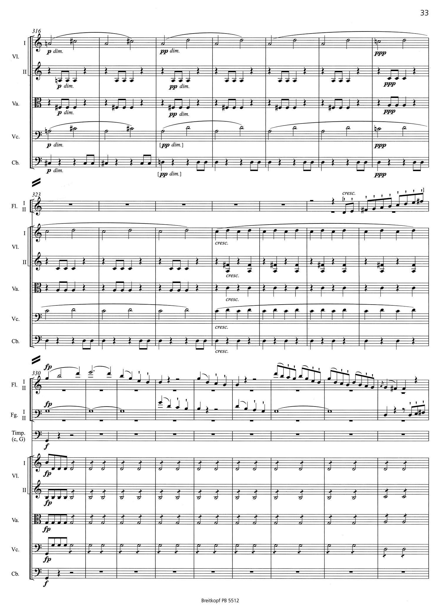 Beethoven Leonore Score 1.jpg