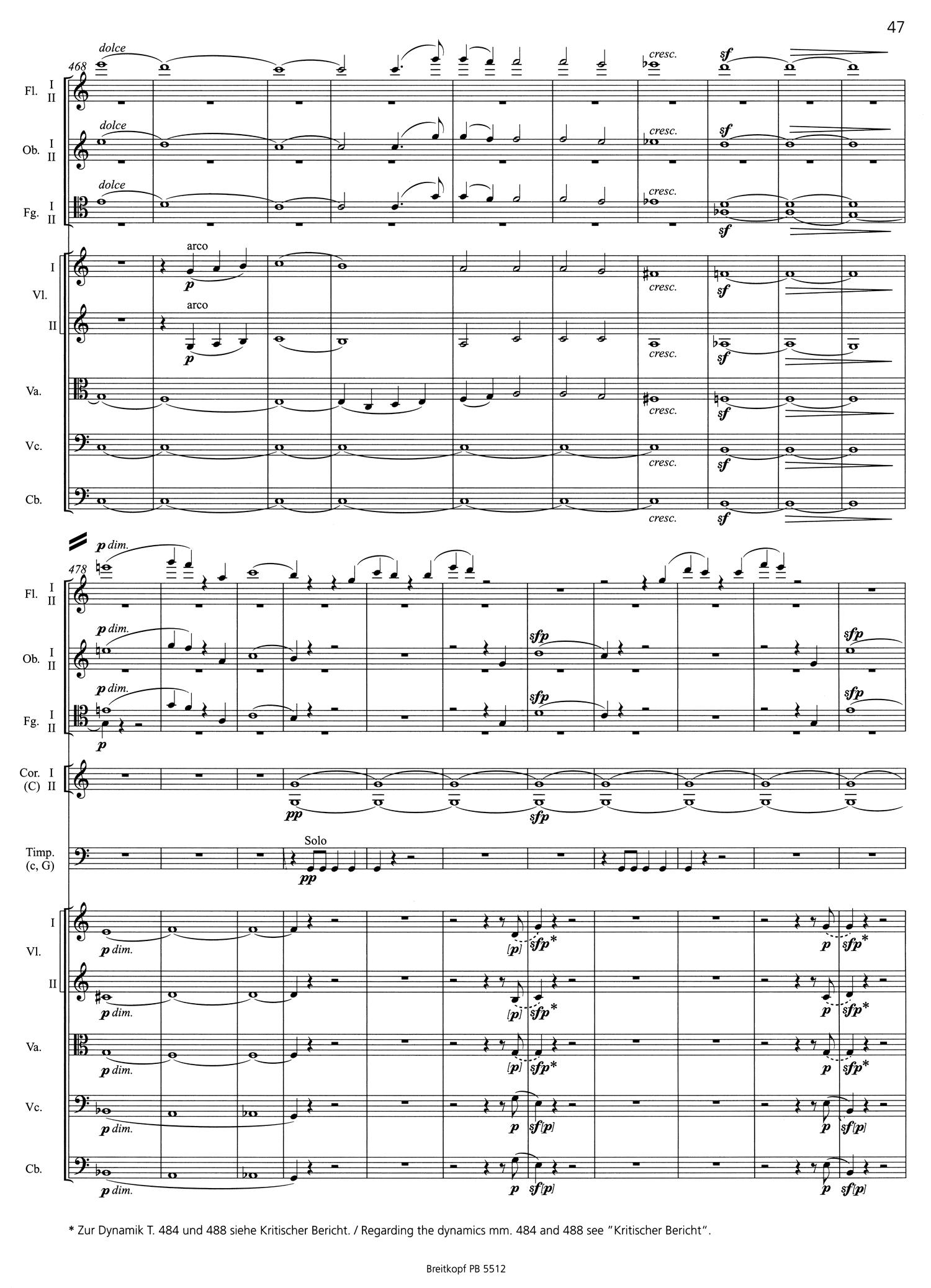 Beethoven Leonore Score 4.jpg