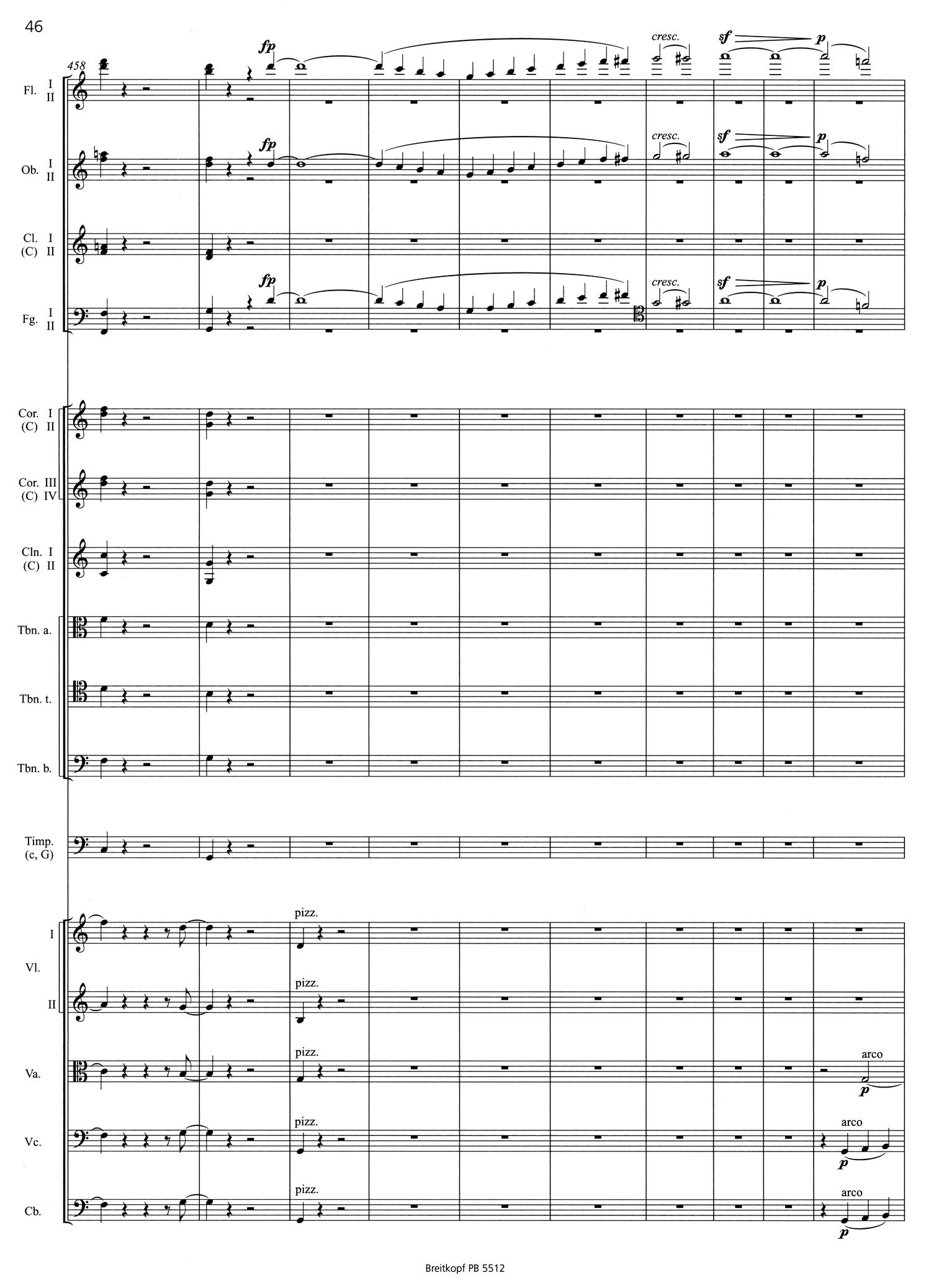 Beethoven Leonore Score 3.jpg