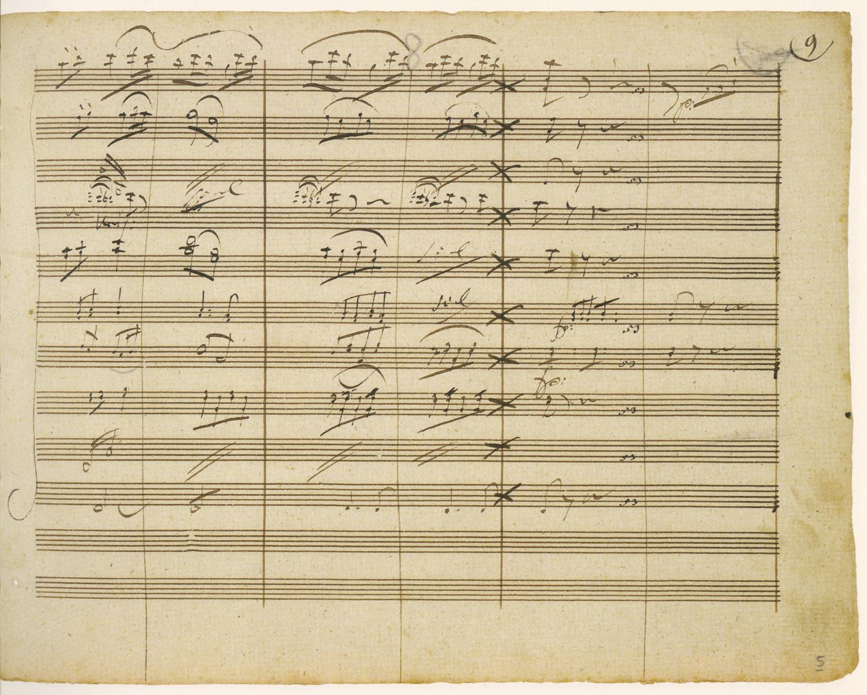 Beethoven 6 Autograph 4.jpg