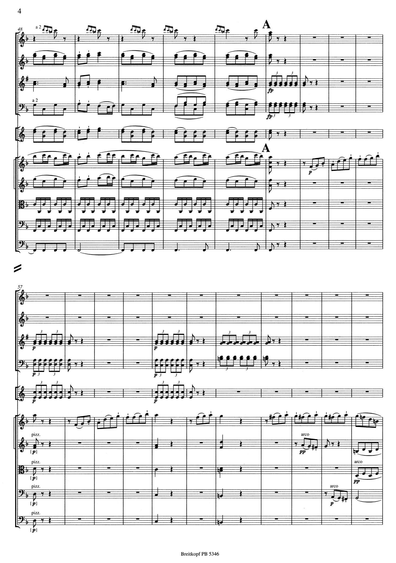 Beethoven 6 Score 2.jpg