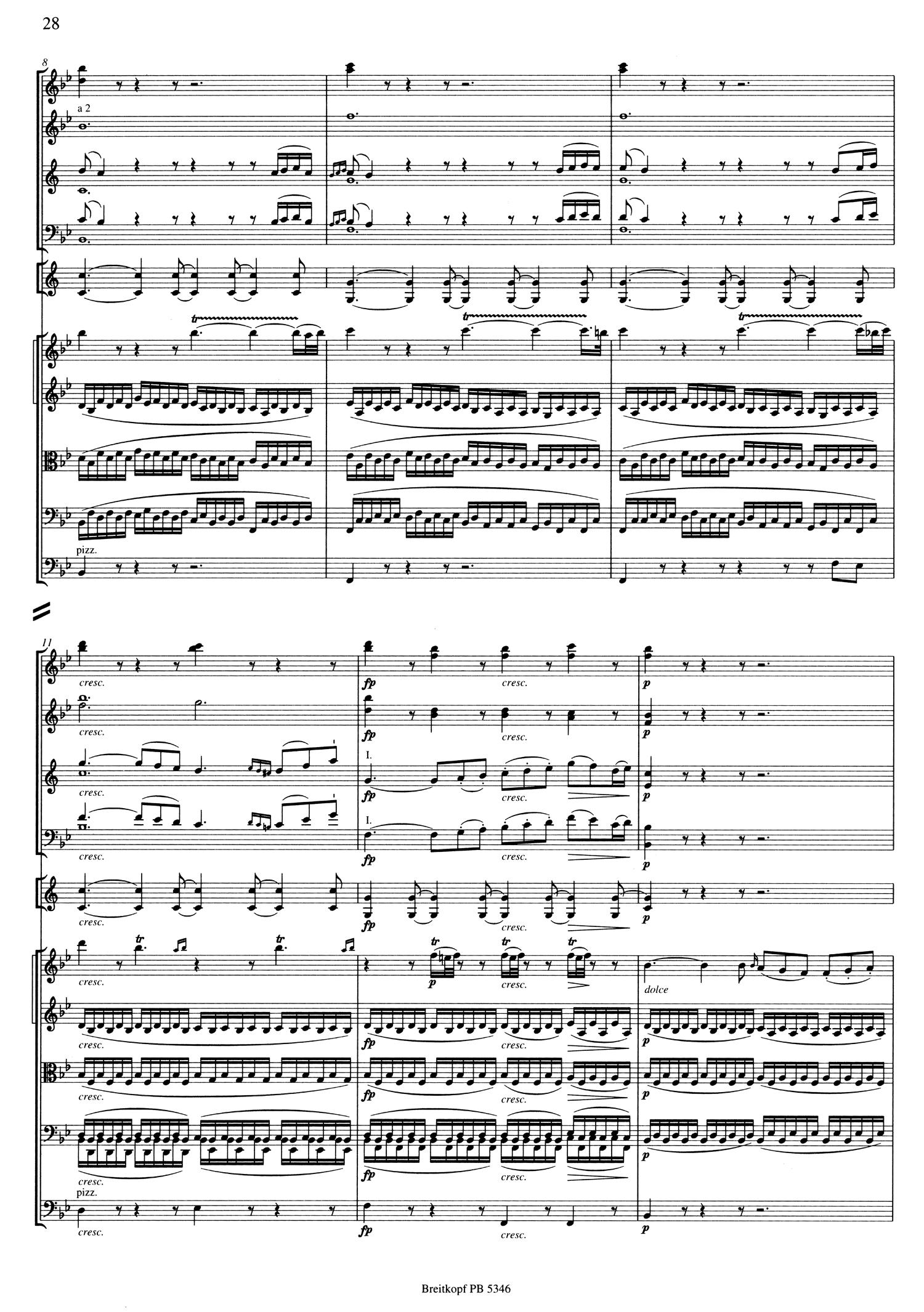 Beethoven 6 Score 4.jpg