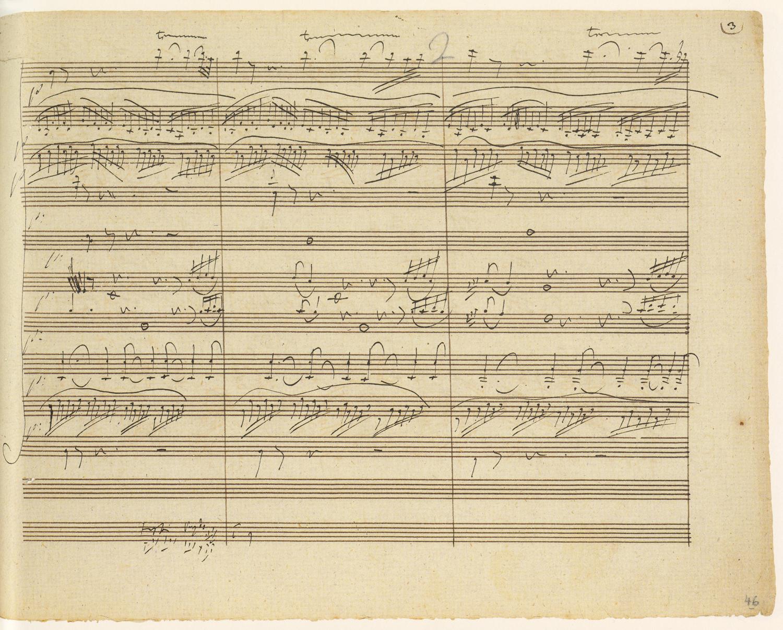 Beethoven 6 Autograph 5.jpg
