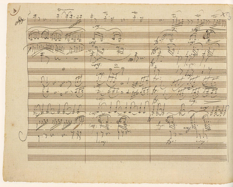 Beethoven 6 Autograph 6.jpg