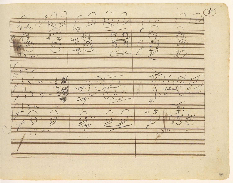 Beethoven 6 Autograph 7.jpg