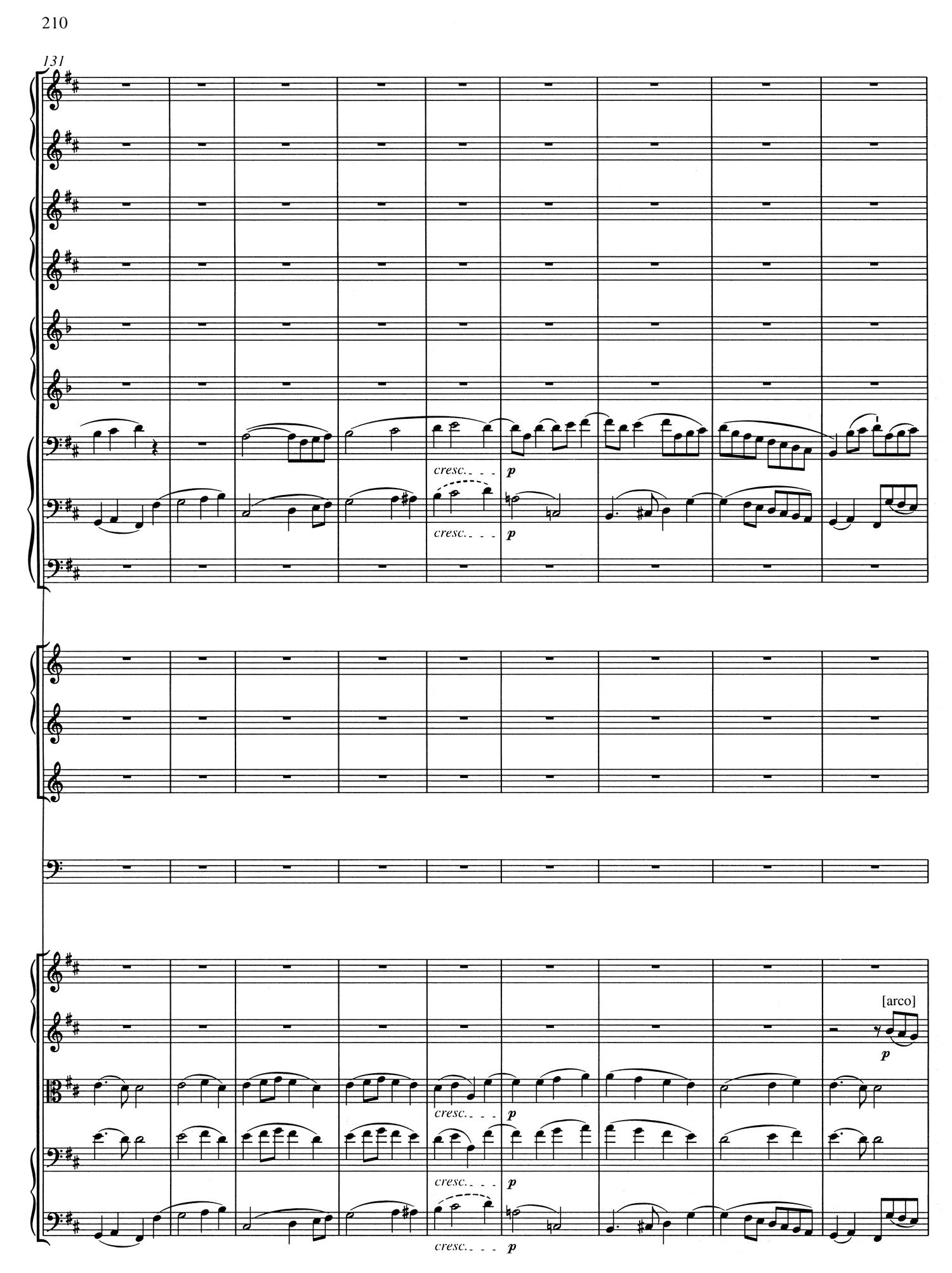 Beethoven 9 Bsn Score 3.jpg