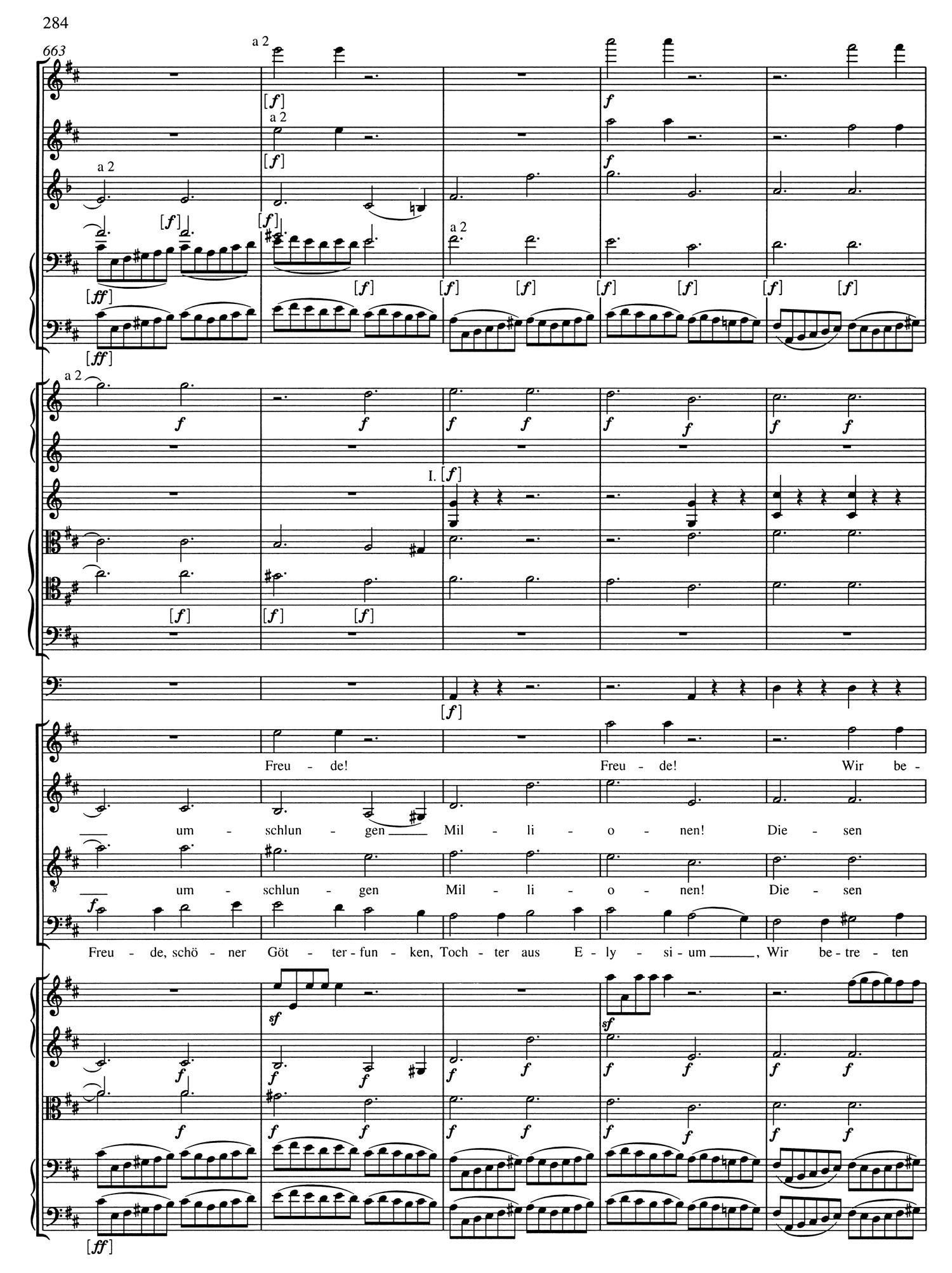 Beethoven 9 Contra Score 1.jpg