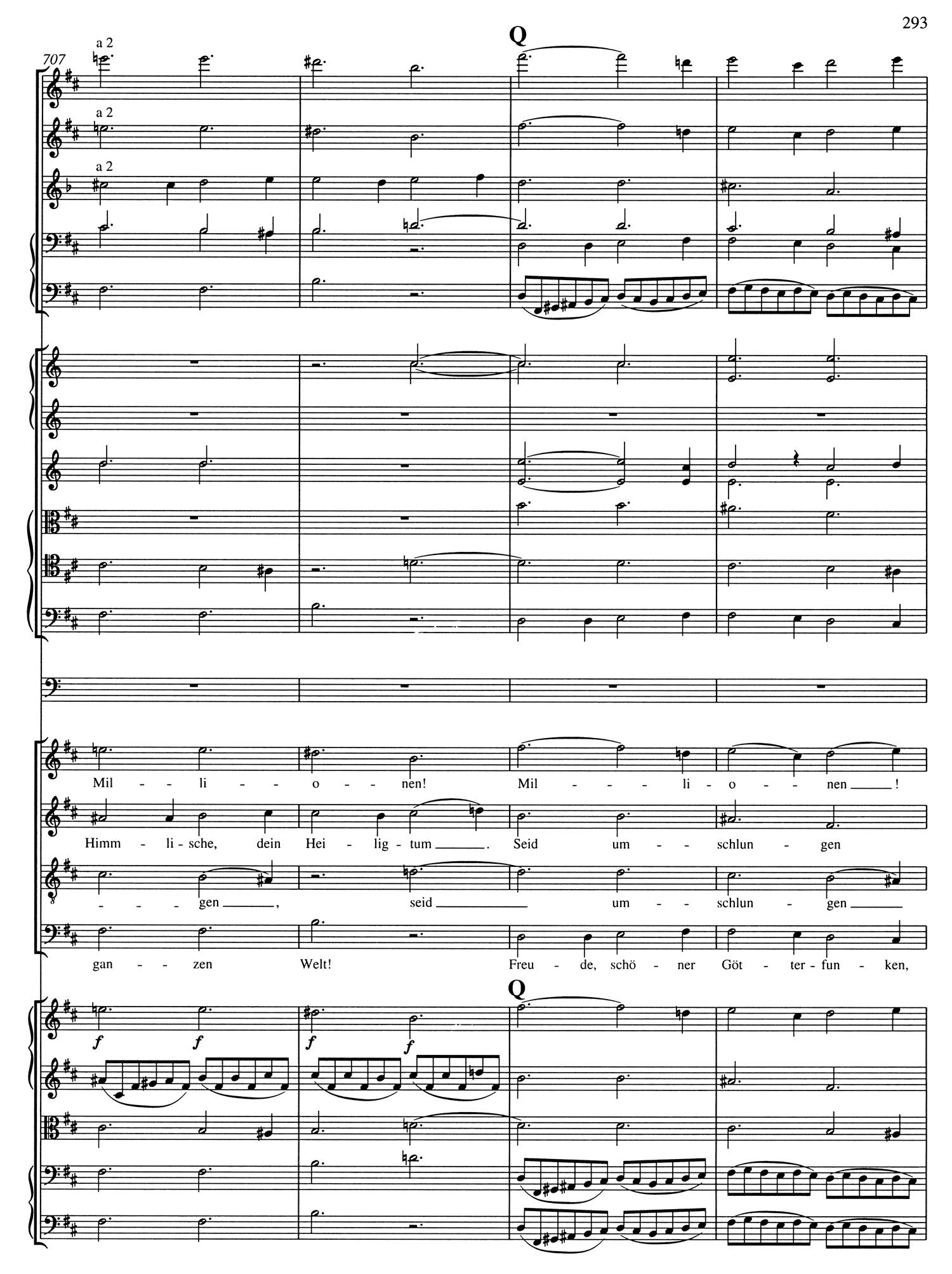 Beethoven 9 Contra Score 3.jpg
