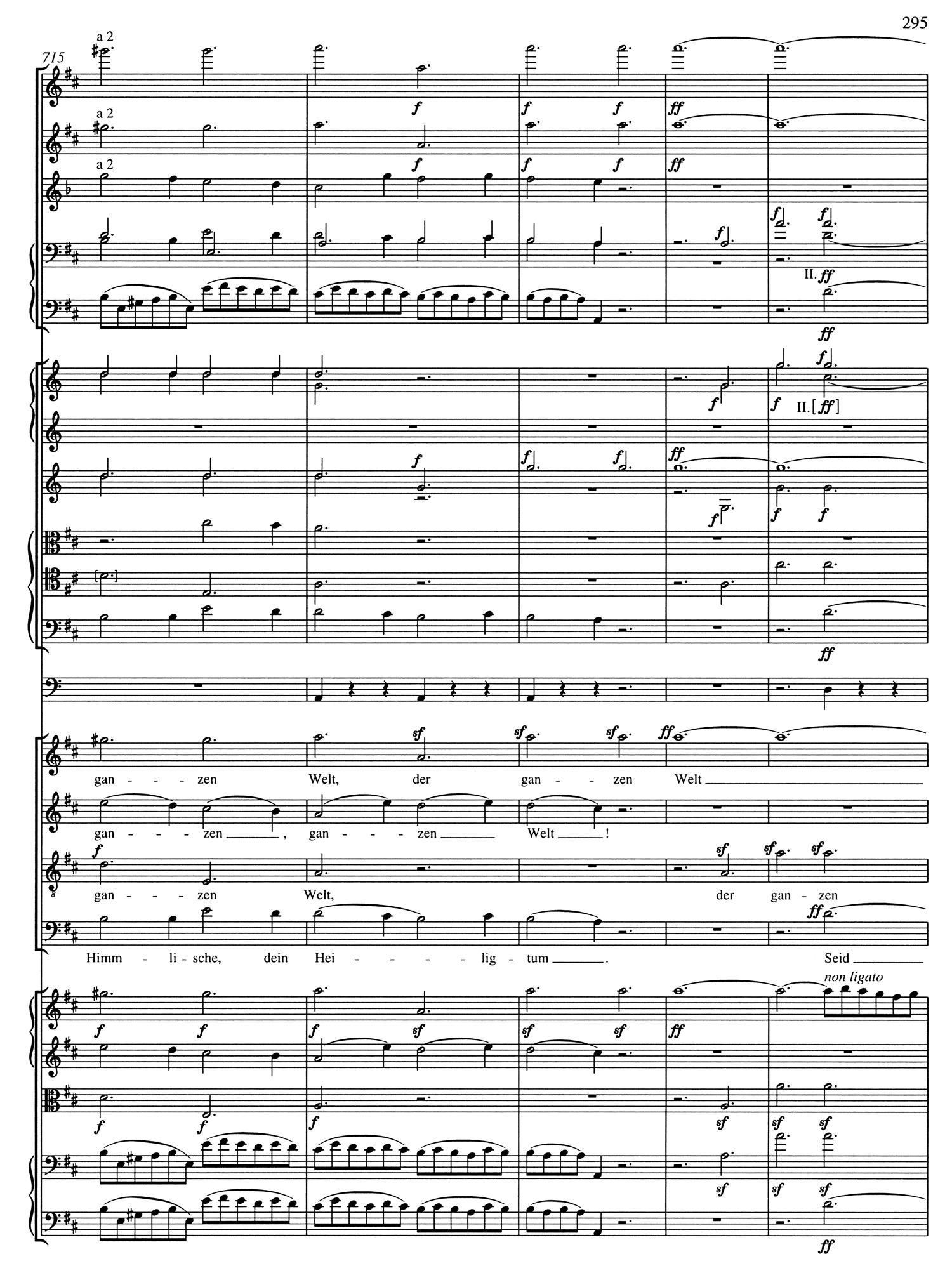 Beethoven 9 Contra Score 5.jpg